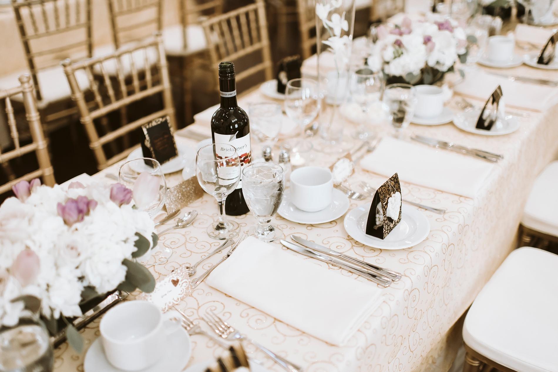 Best_Toronto_Wedding_Photographers_Glenerin_Inn_Mississauga_0066.jpg