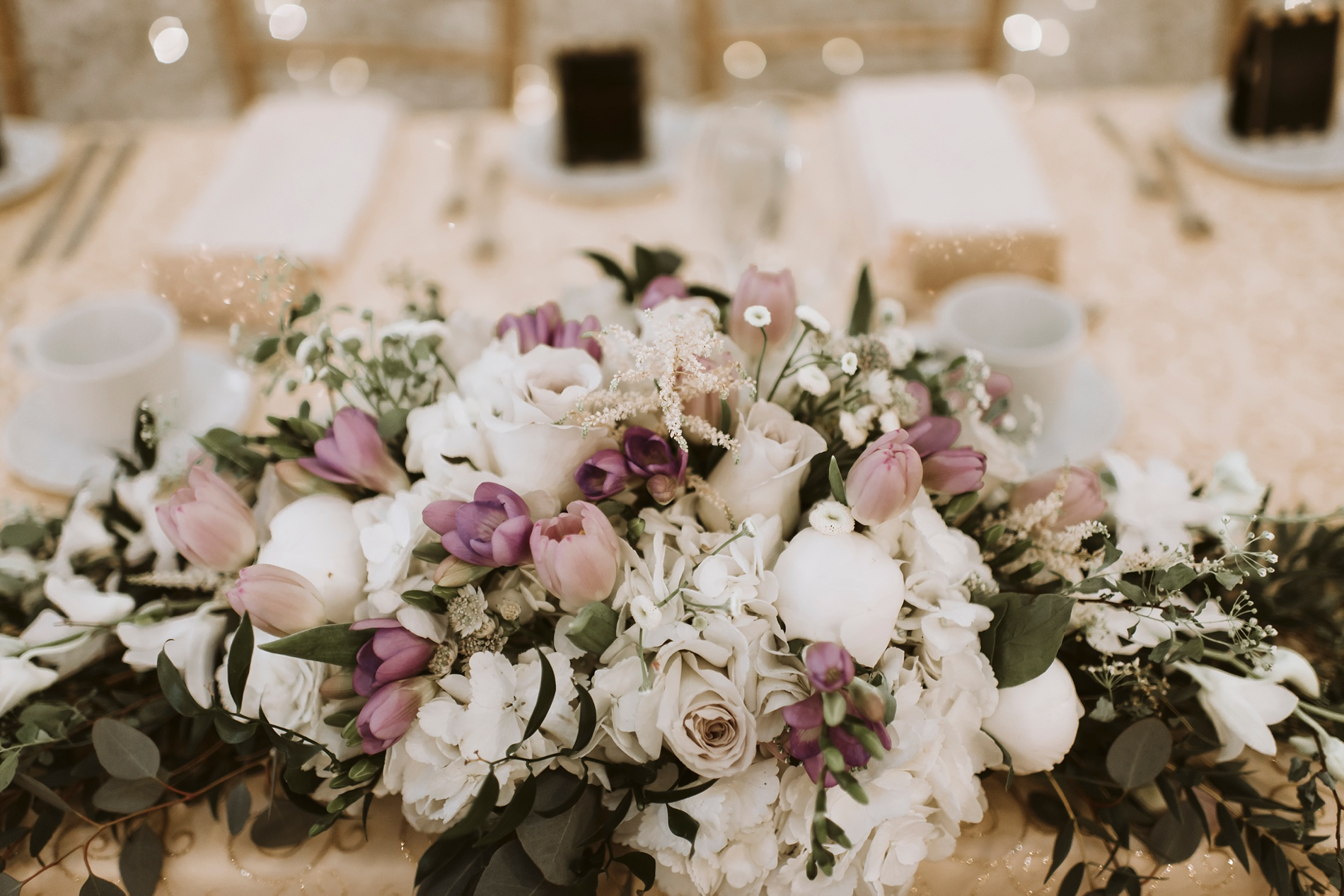 Best_Toronto_Wedding_Photographers_Glenerin_Inn_Mississauga_0067.jpg