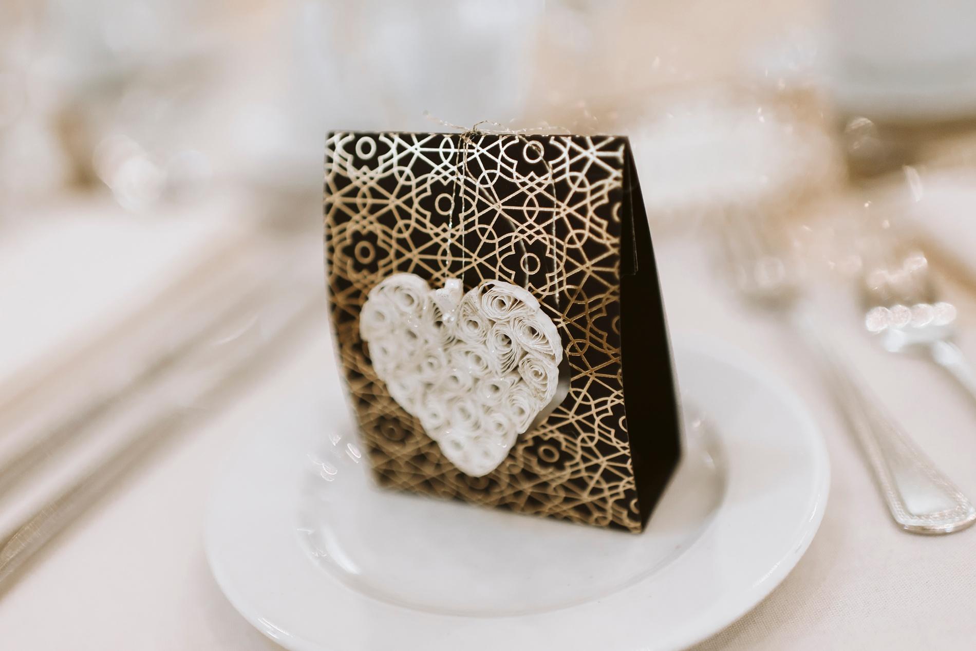 Best_Toronto_Wedding_Photographers_Glenerin_Inn_Mississauga_0068.jpg
