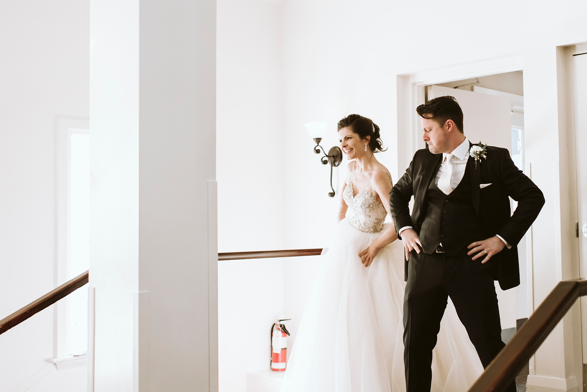 Best_Toronto_Wedding_Photographers_Glenerin_Inn_Mississauga_0071.jpg