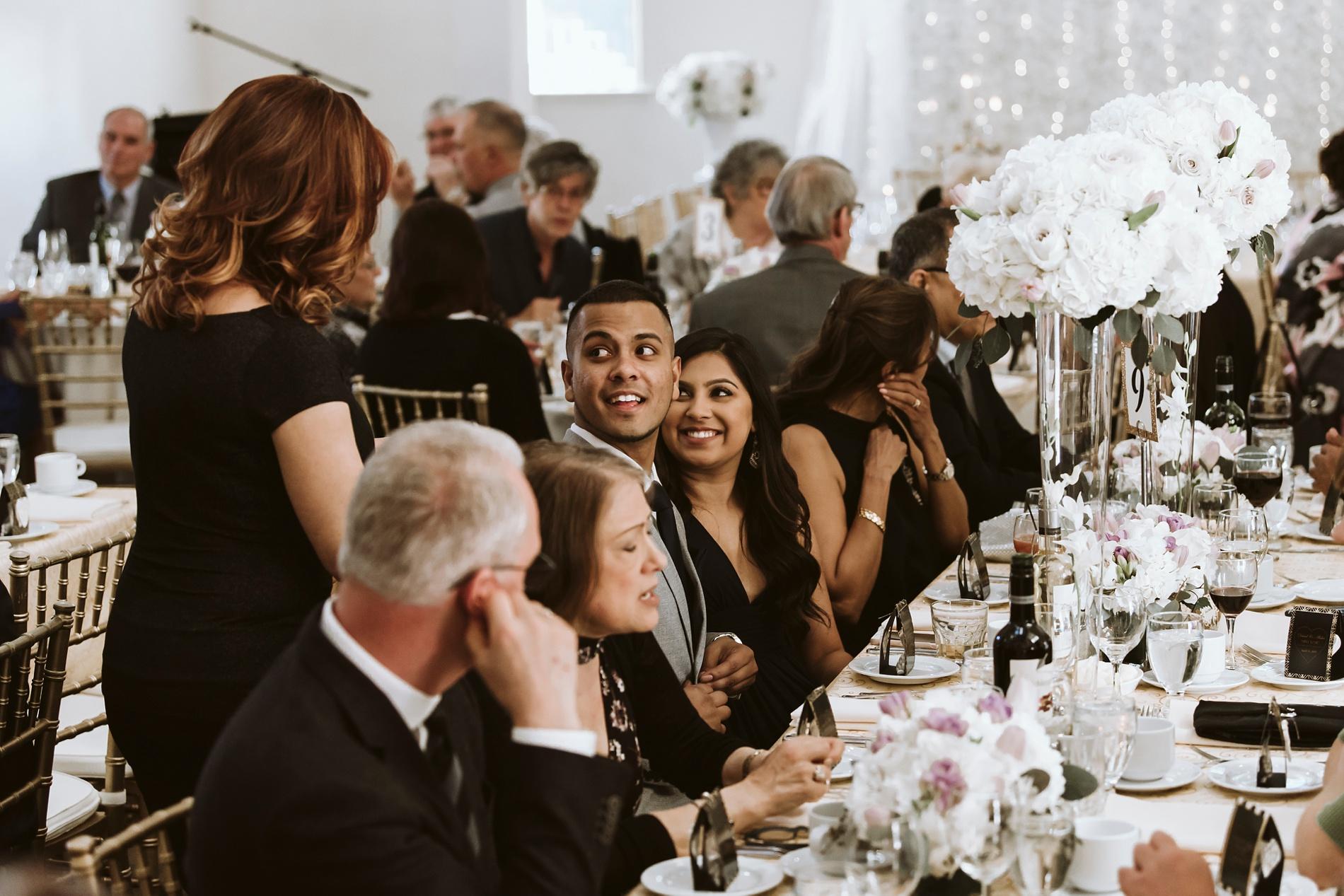 Best_Toronto_Wedding_Photographers_Glenerin_Inn_Mississauga_0070.jpg