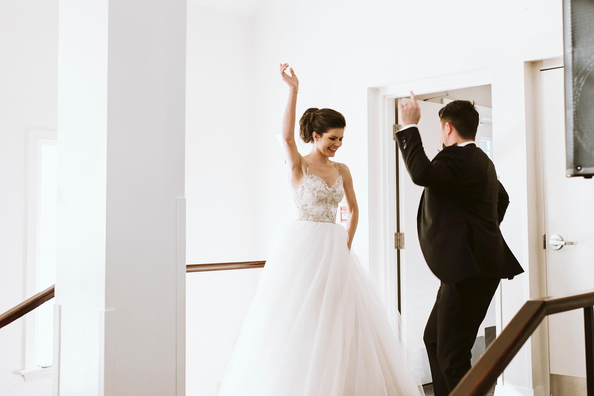 Best_Toronto_Wedding_Photographers_Glenerin_Inn_Mississauga_0072.jpg