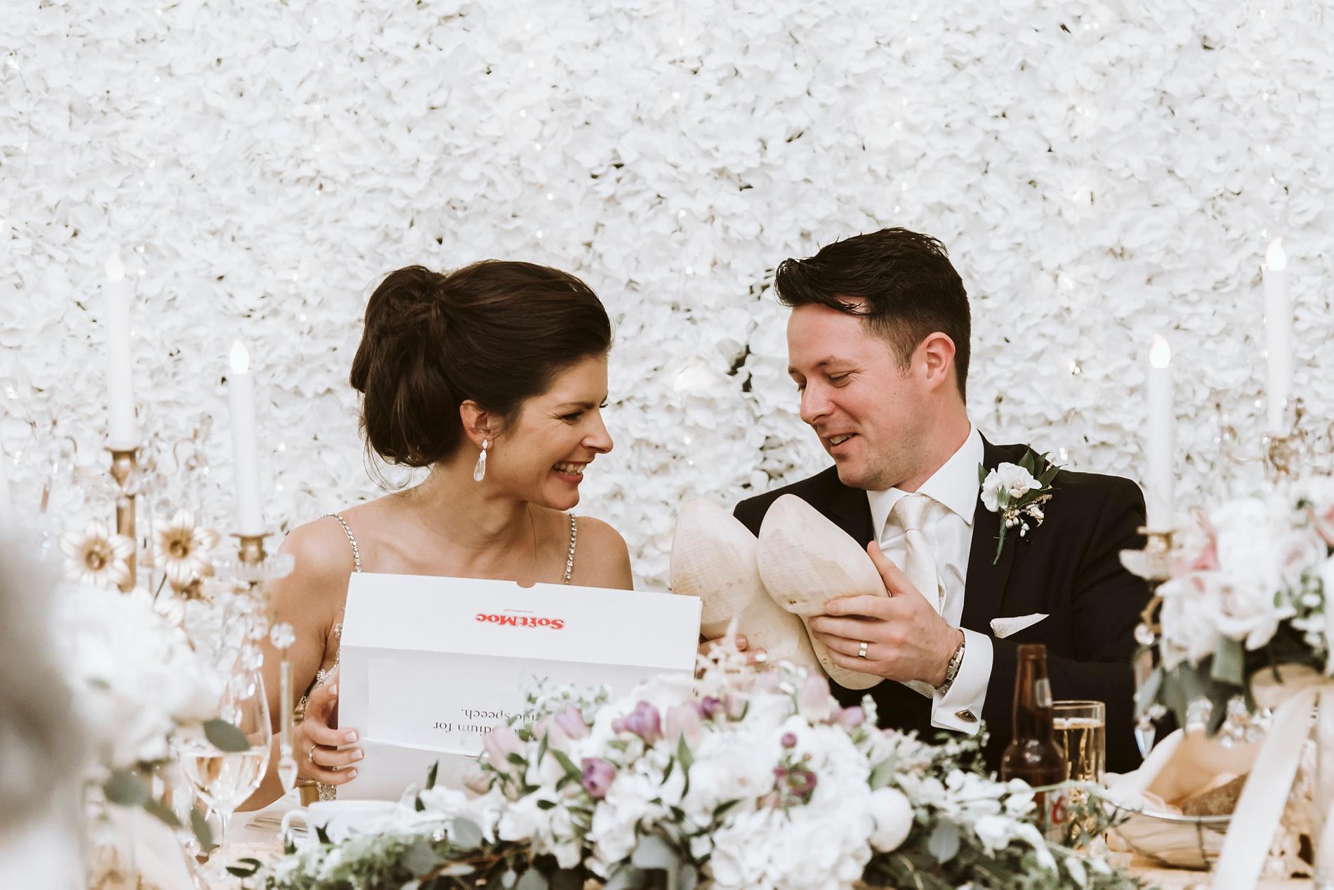 Best_Toronto_Wedding_Photographers_Glenerin_Inn_Mississauga_0073.jpg