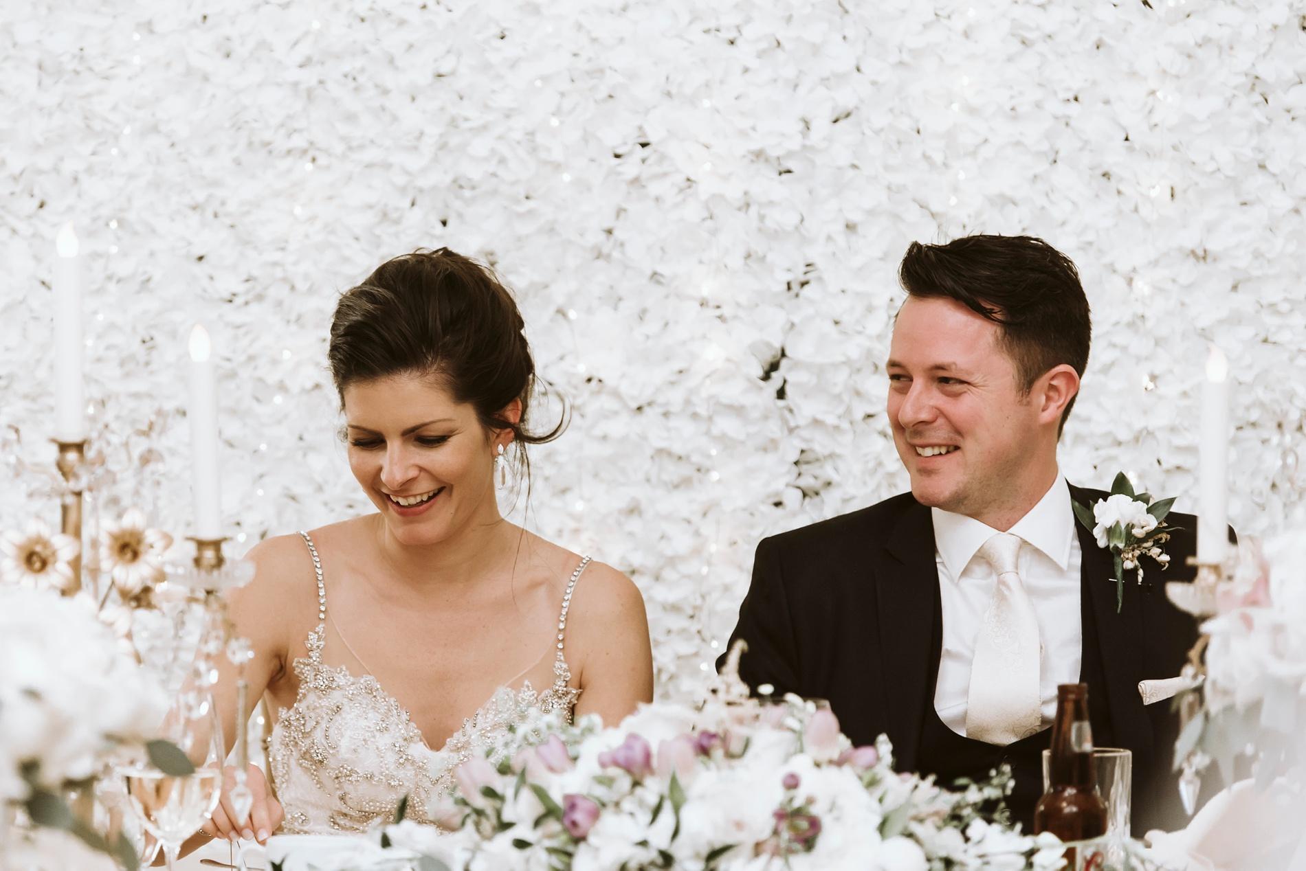 Best_Toronto_Wedding_Photographers_Glenerin_Inn_Mississauga_0075.jpg