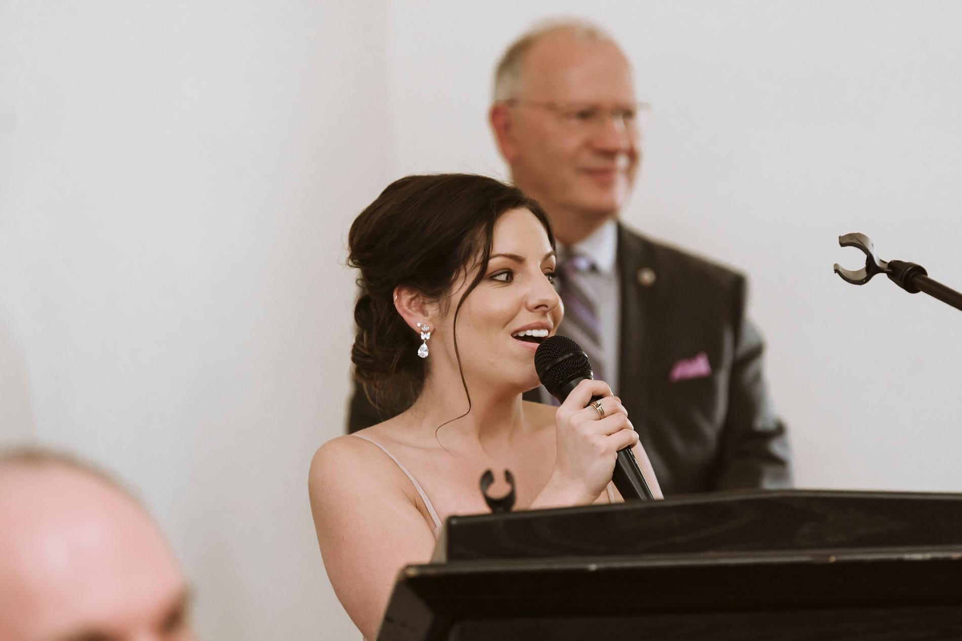Best_Toronto_Wedding_Photographers_Glenerin_Inn_Mississauga_0076.jpg