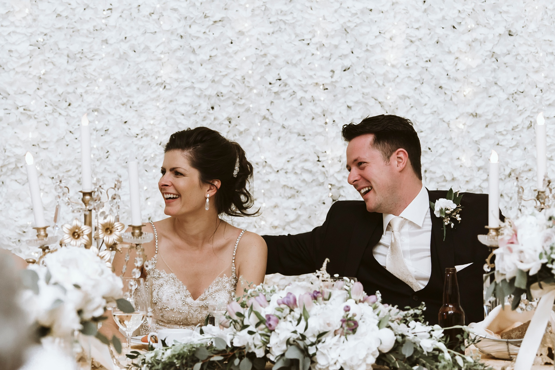 Best_Toronto_Wedding_Photographers_Glenerin_Inn_Mississauga_0077.jpg