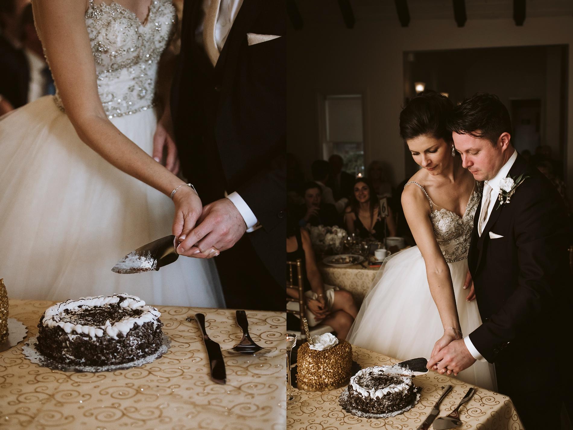 Best_Toronto_Wedding_Photographers_Glenerin_Inn_Mississauga_0078.jpg