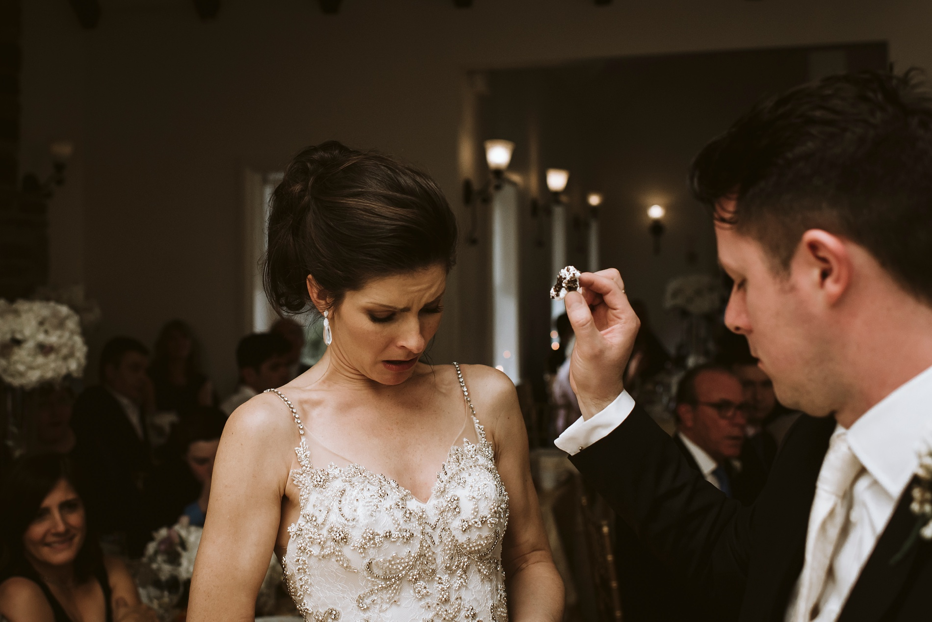 Best_Toronto_Wedding_Photographers_Glenerin_Inn_Mississauga_0080.jpg