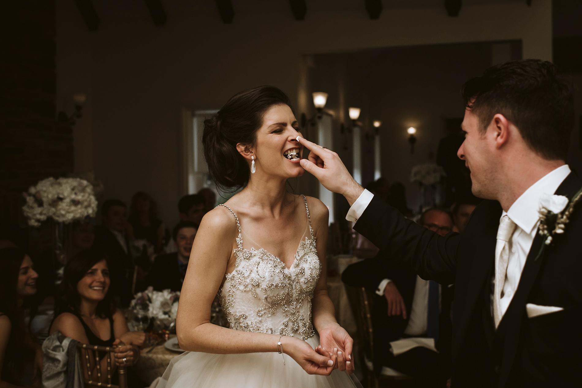 Best_Toronto_Wedding_Photographers_Glenerin_Inn_Mississauga_0082.jpg