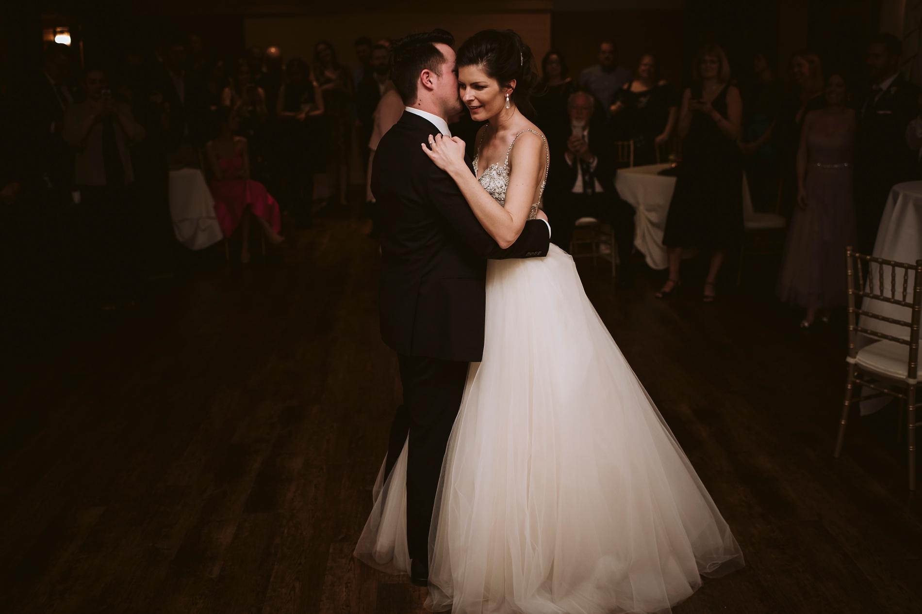 Best_Toronto_Wedding_Photographers_Glenerin_Inn_Mississauga_0084.jpg