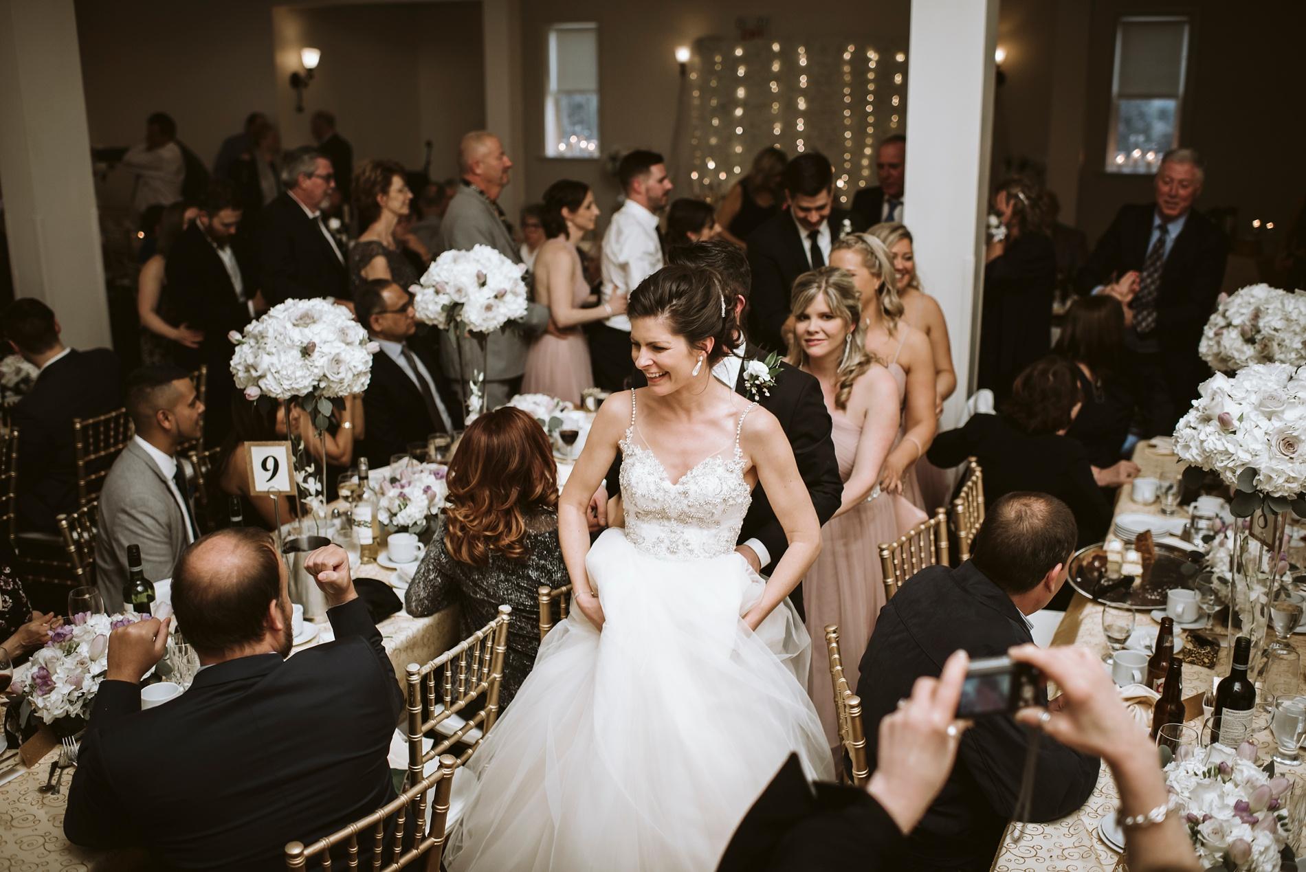 Best_Toronto_Wedding_Photographers_Glenerin_Inn_Mississauga_0083.jpg