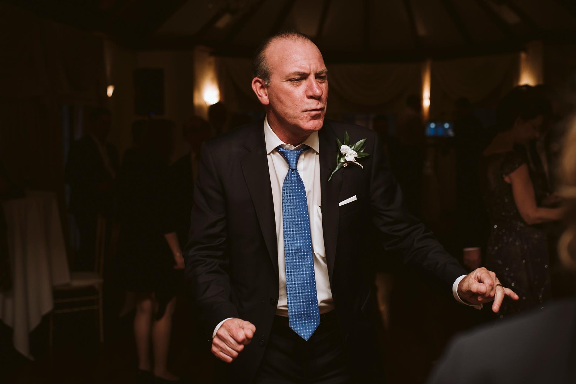 Best_Toronto_Wedding_Photographers_Glenerin_Inn_Mississauga_0088.jpg