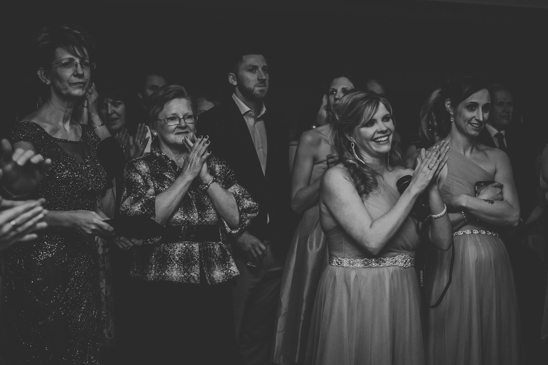 Best_Toronto_Wedding_Photographers_Glenerin_Inn_Mississauga_0087.jpg
