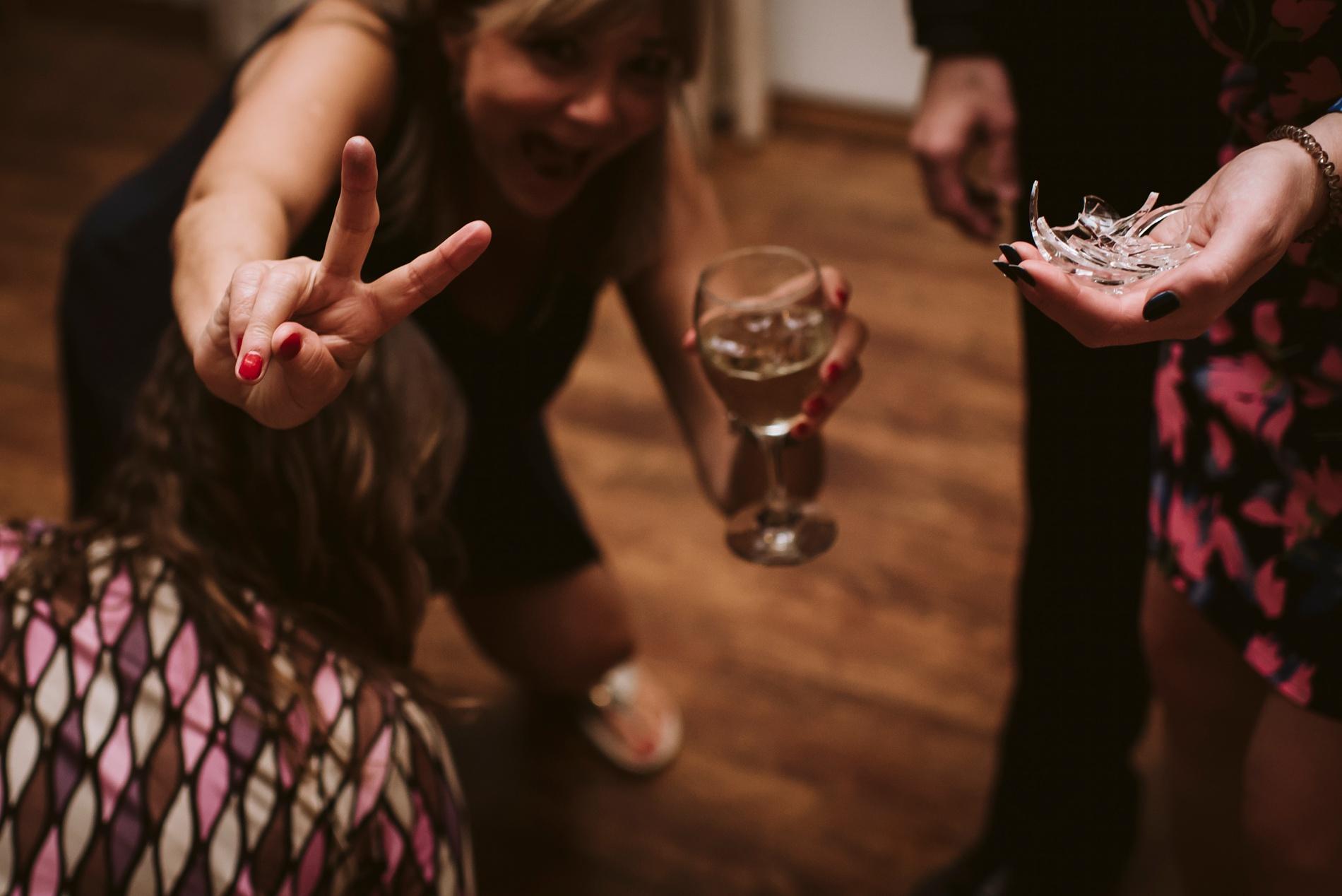 Best_Toronto_Wedding_Photographers_Glenerin_Inn_Mississauga_0089.jpg