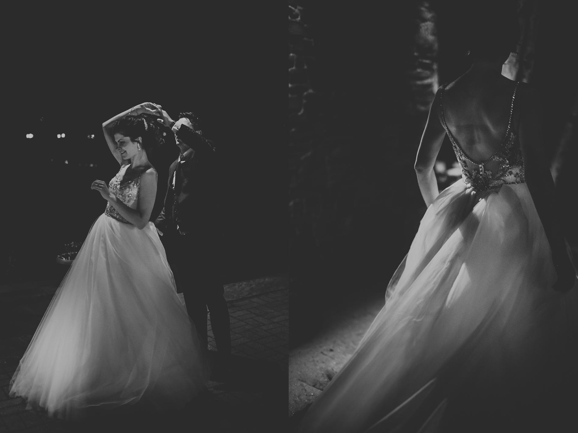 Best_Toronto_Wedding_Photographers_Glenerin_Inn_Mississauga_0098.jpg