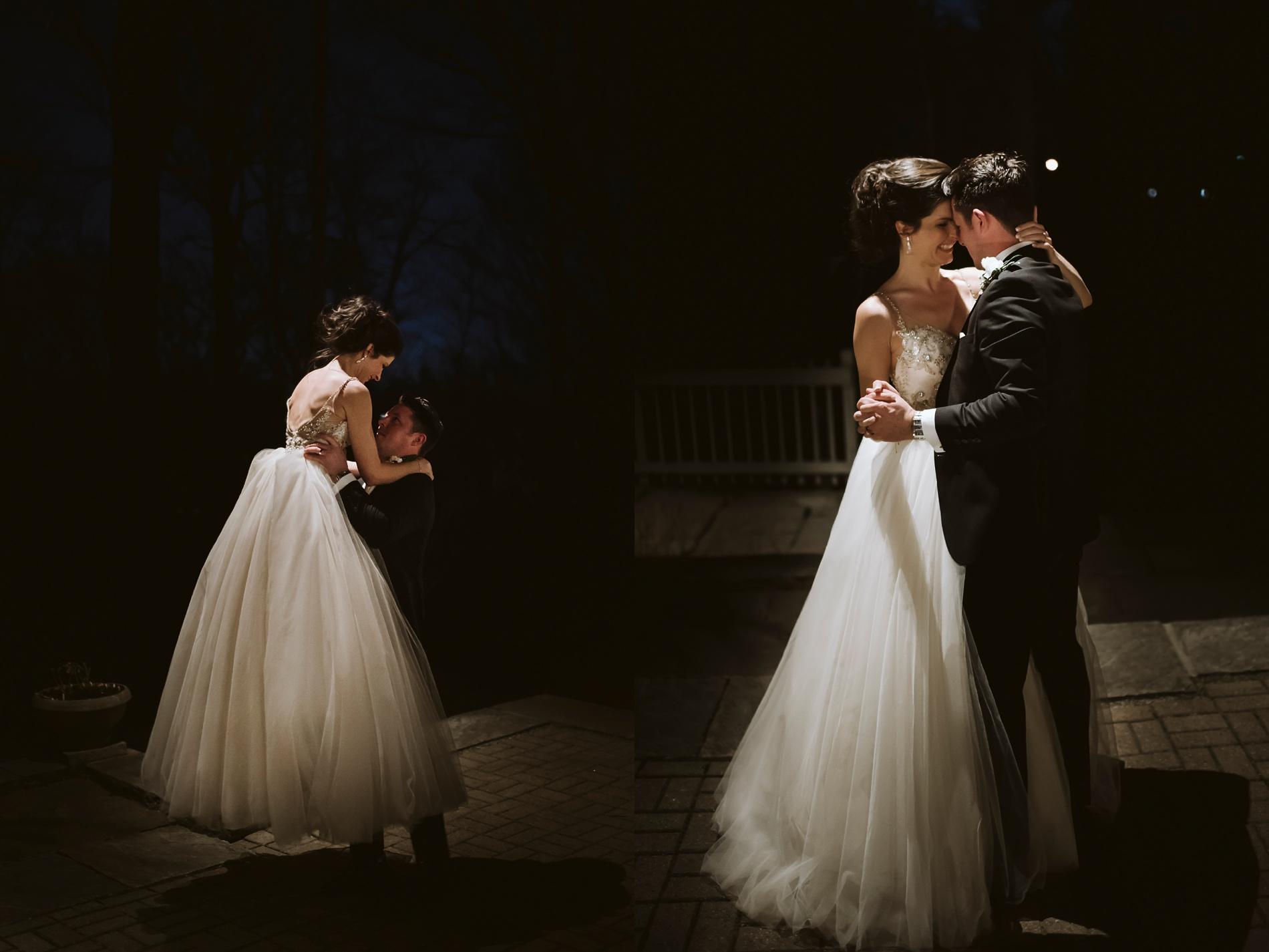 Best_Toronto_Wedding_Photographers_Glenerin_Inn_Mississauga_0099.jpg