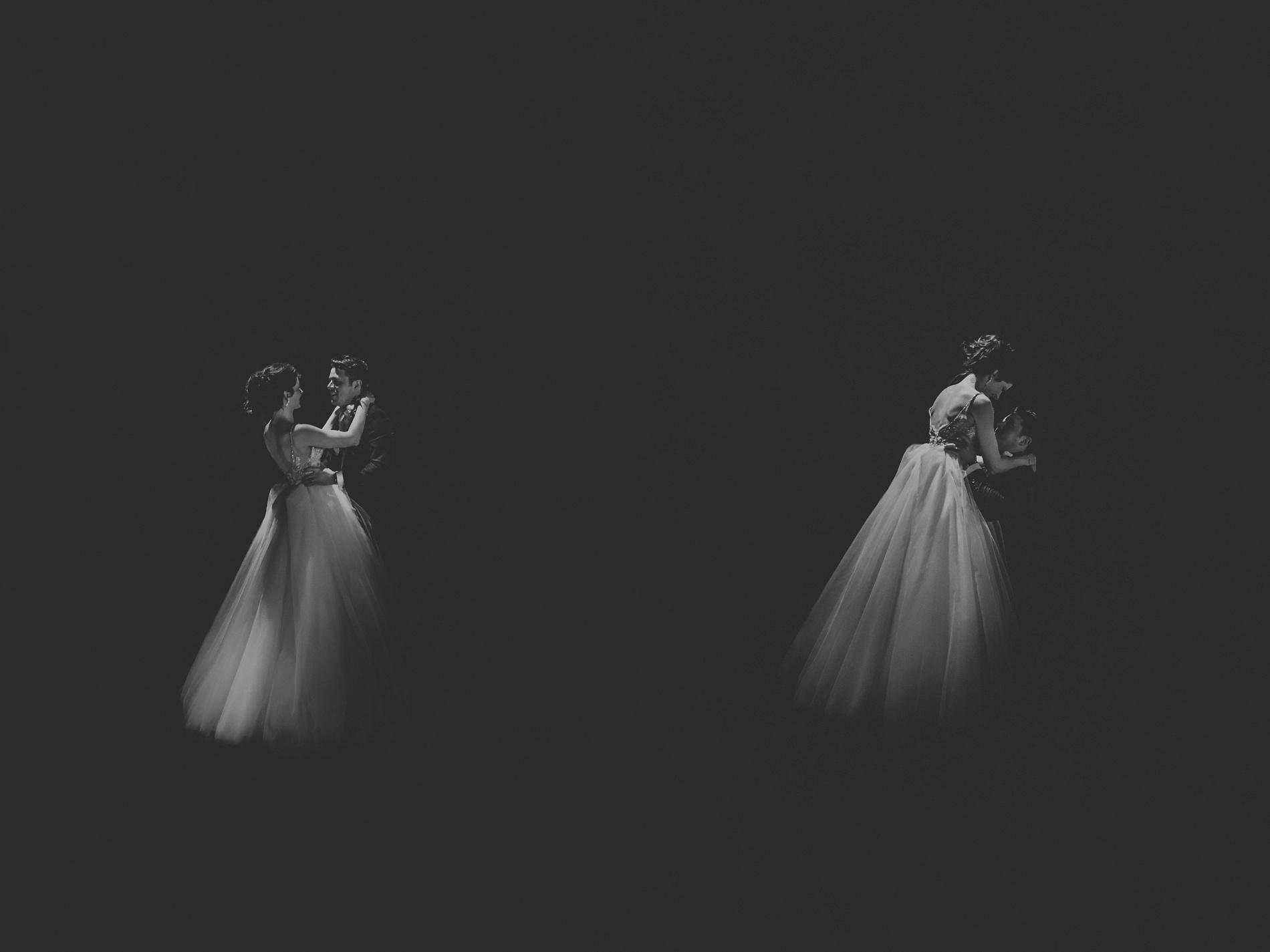 Best_Toronto_Wedding_Photographers_Glenerin_Inn_Mississauga_0100.jpg