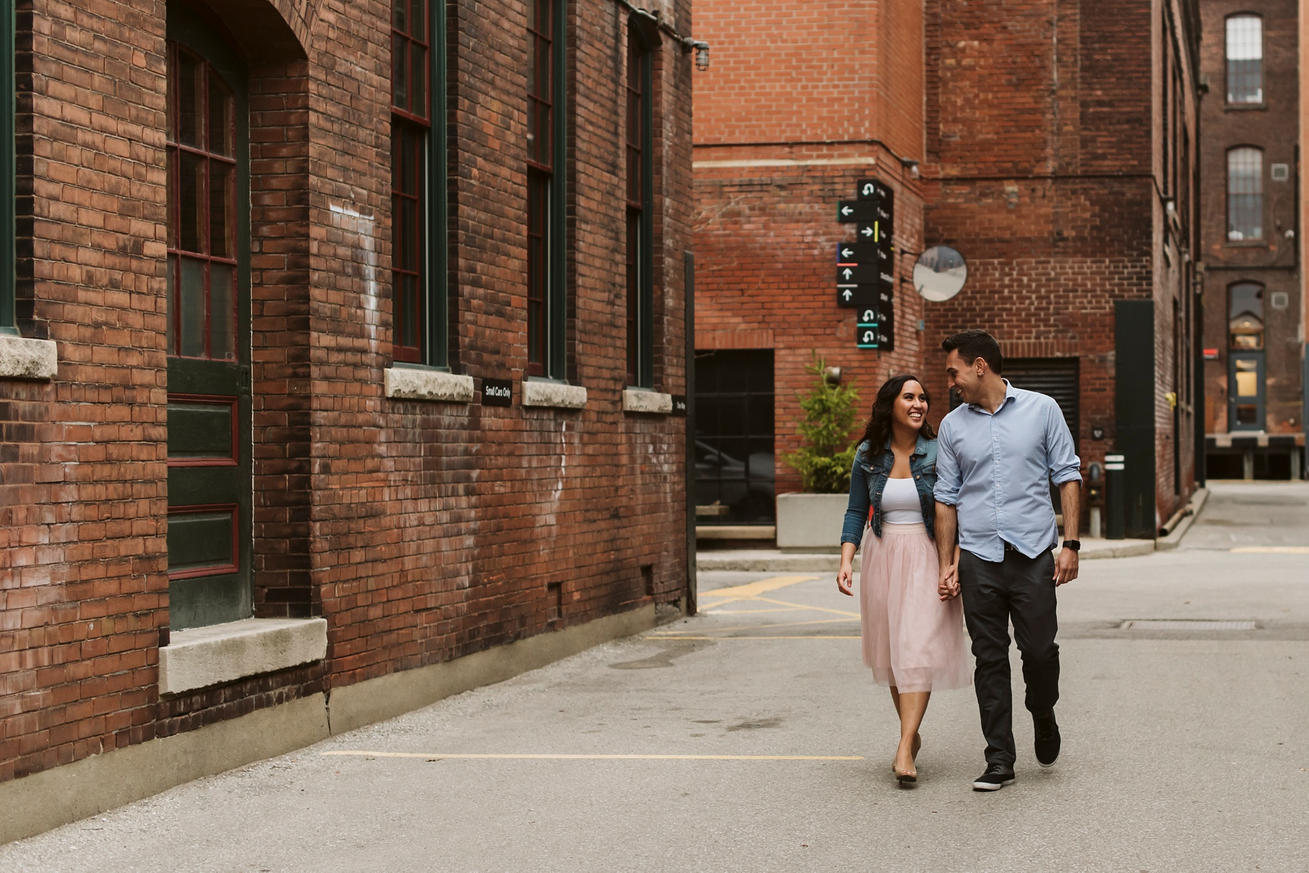Best_Toronto_Wedding_Photographers_Liberty_Village_Engagement_0001.jpg