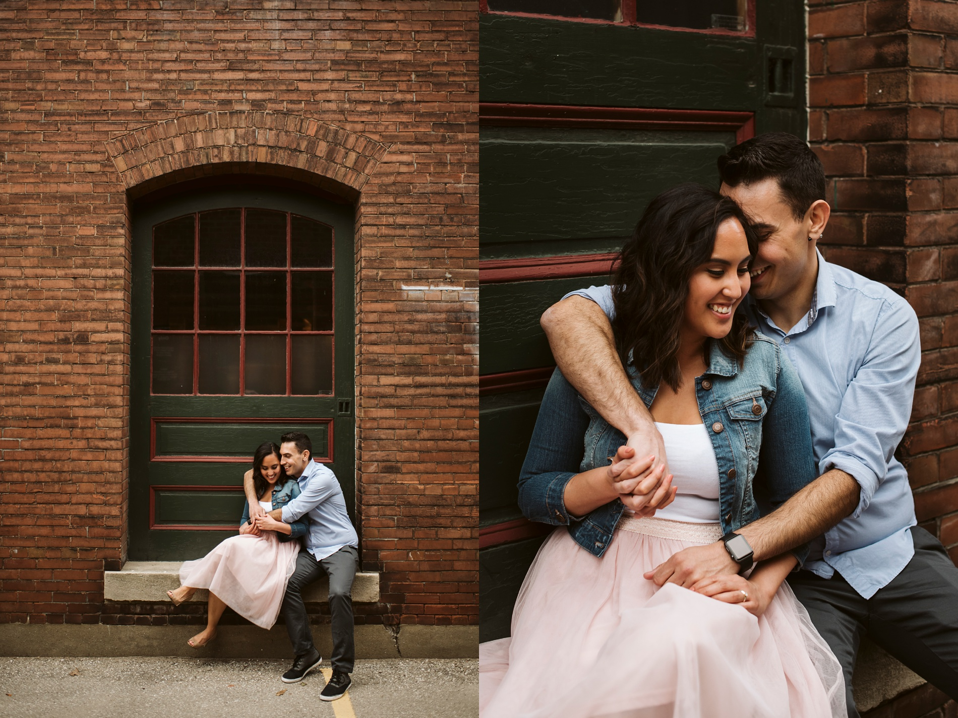 Best_Toronto_Wedding_Photographers_Liberty_Village_Engagement_0002.jpg