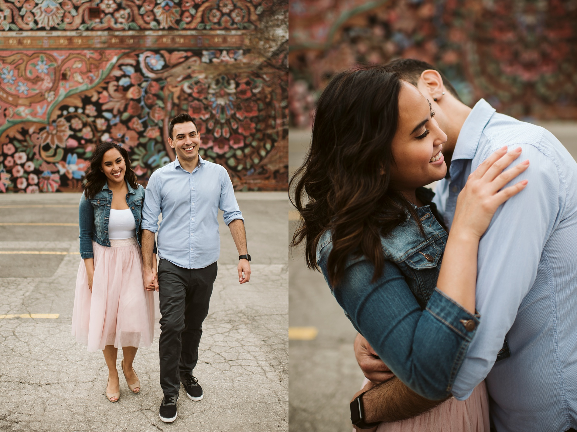 Best_Toronto_Wedding_Photographers_Liberty_Village_Engagement_0006.jpg