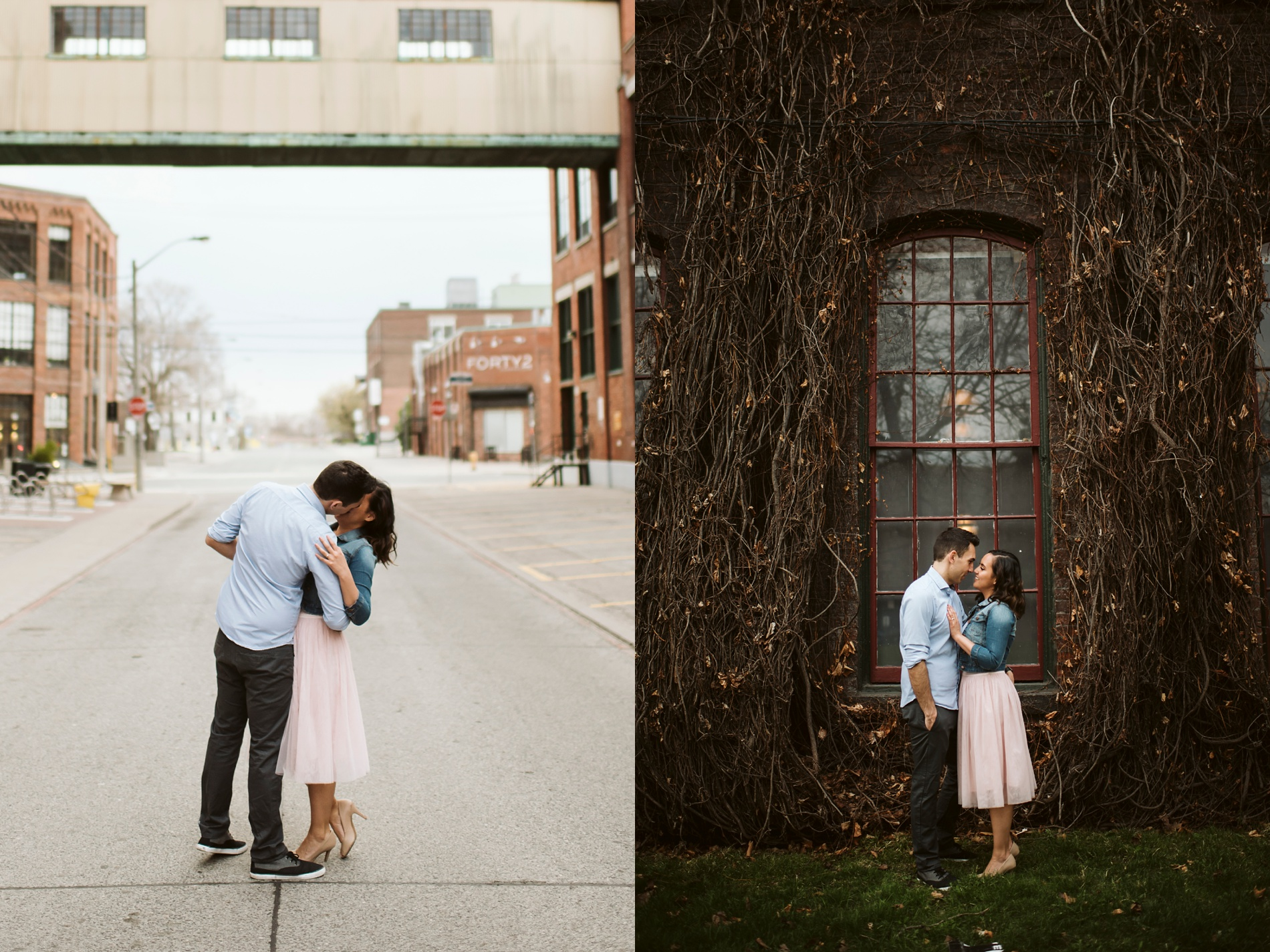 Best_Toronto_Wedding_Photographers_Liberty_Village_Engagement_0008.jpg