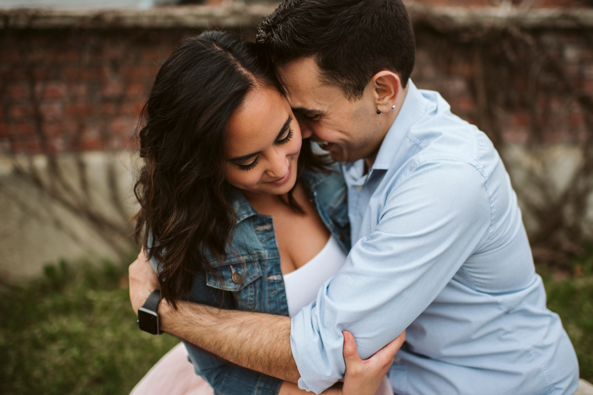 Best_Toronto_Wedding_Photographers_Liberty_Village_Engagement_0010.jpg