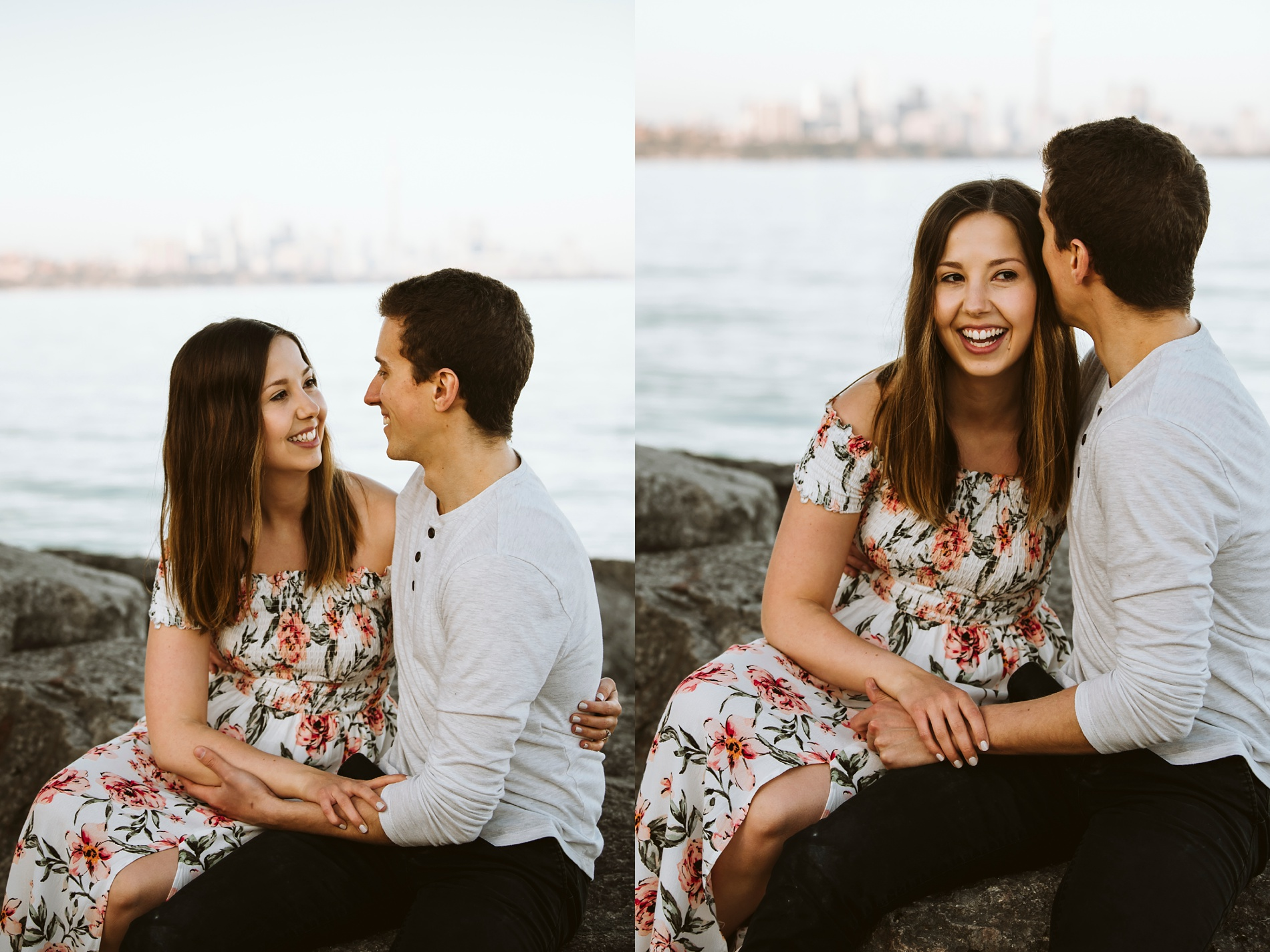 Best_Toronto_Wedding_Photographers_Engagement_shoot_Lake_0004.jpg