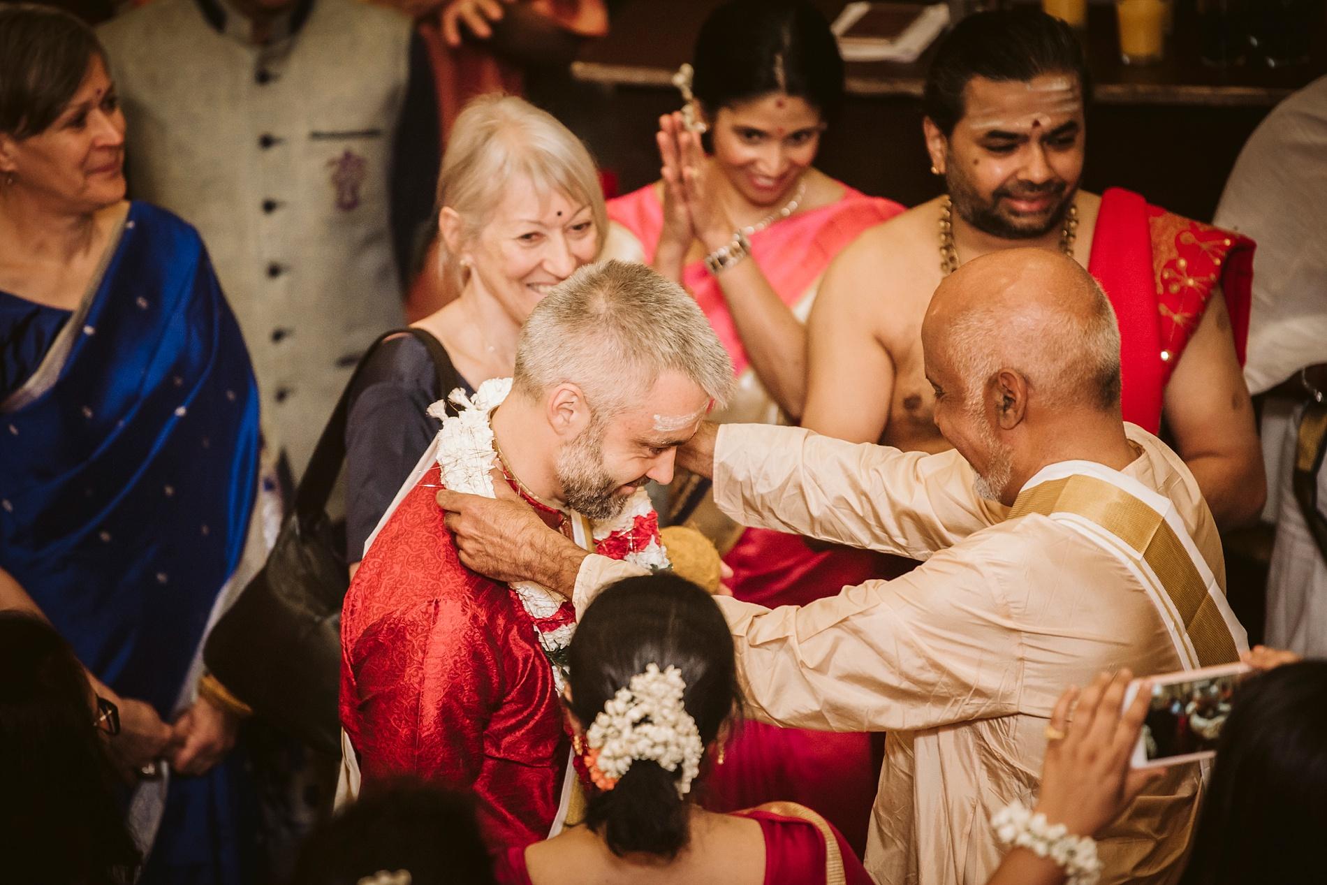 Best_Toronto_Indian_Hindu_Fusion_Wedding_Photographers_0003.jpg