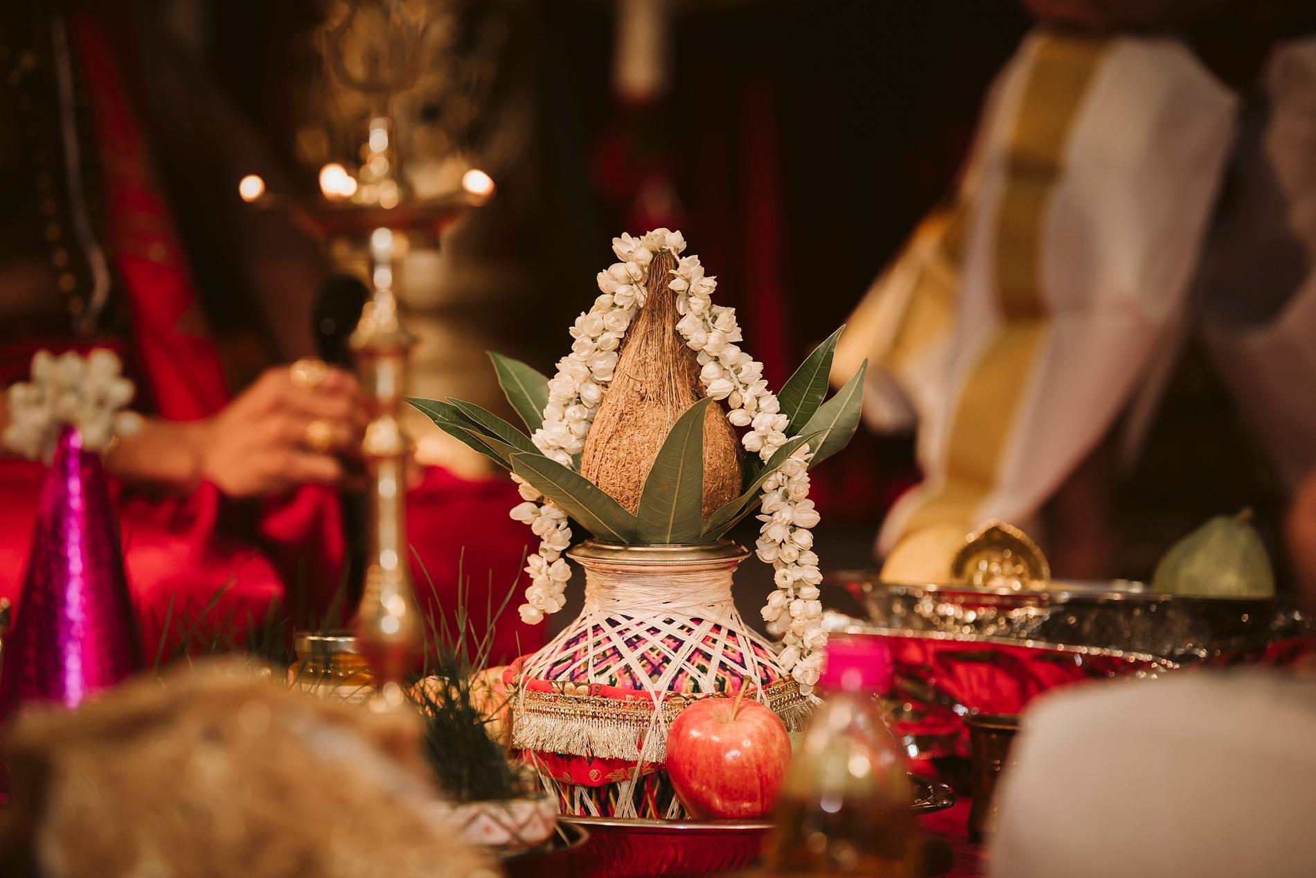 Best_Toronto_Indian_Hindu_Fusion_Wedding_Photographers_0005.jpg