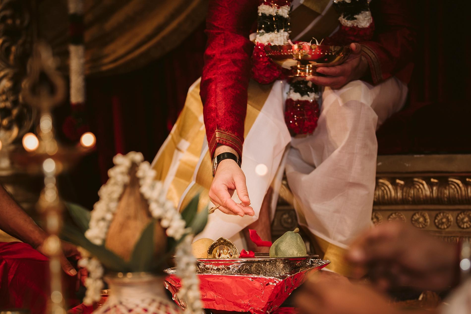 Best_Toronto_Indian_Hindu_Fusion_Wedding_Photographers_0007.jpg