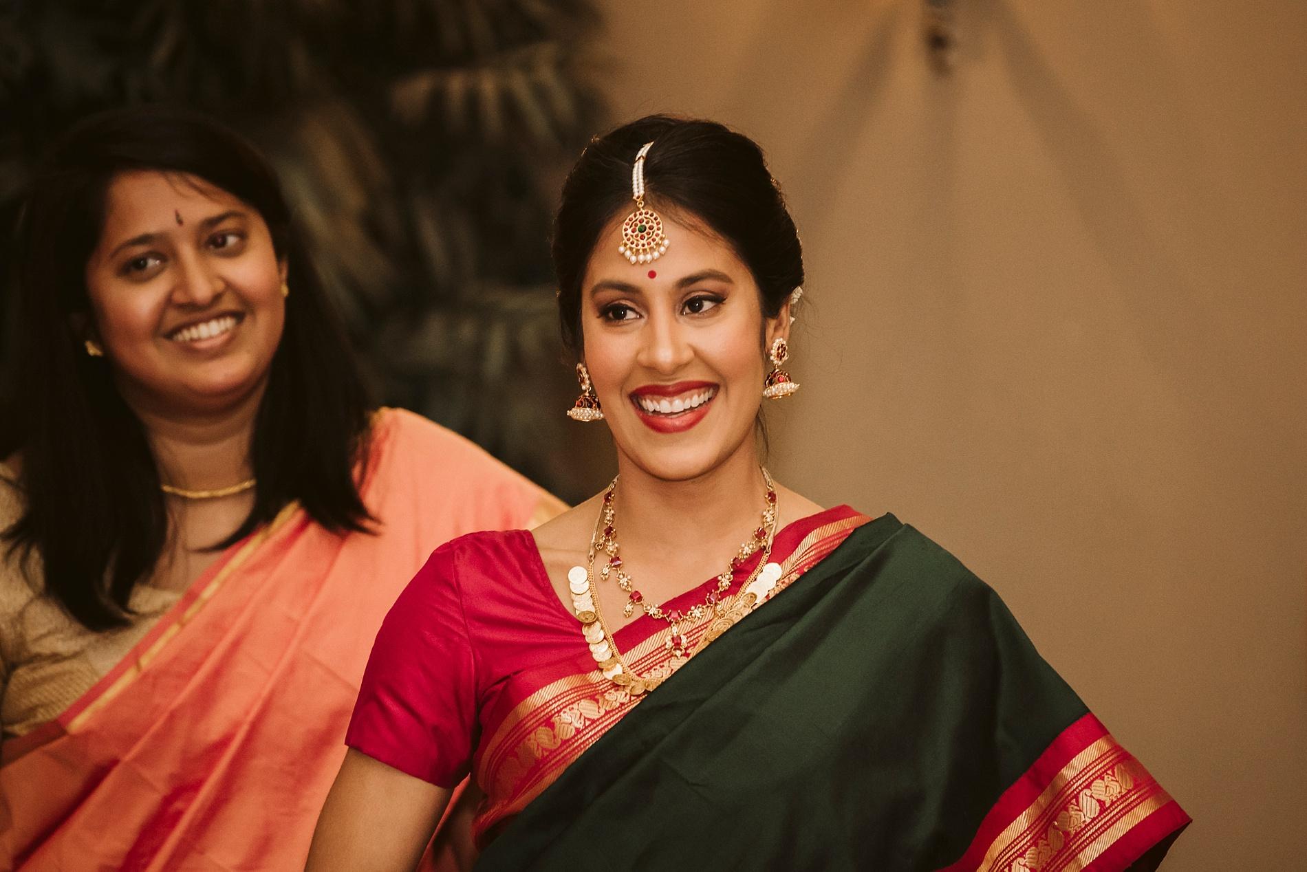 Best_Toronto_Indian_Hindu_Fusion_Wedding_Photographers_0010.jpg