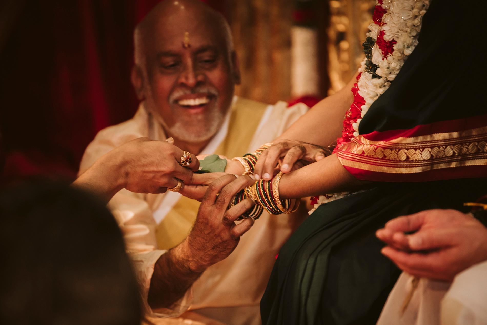 Best_Toronto_Indian_Hindu_Fusion_Wedding_Photographers_0014.jpg
