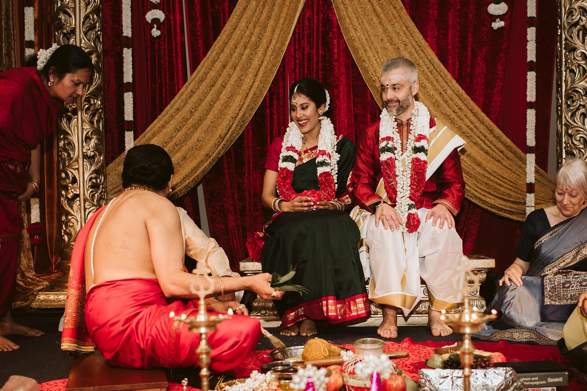 Best_Toronto_Indian_Hindu_Fusion_Wedding_Photographers_0013.jpg
