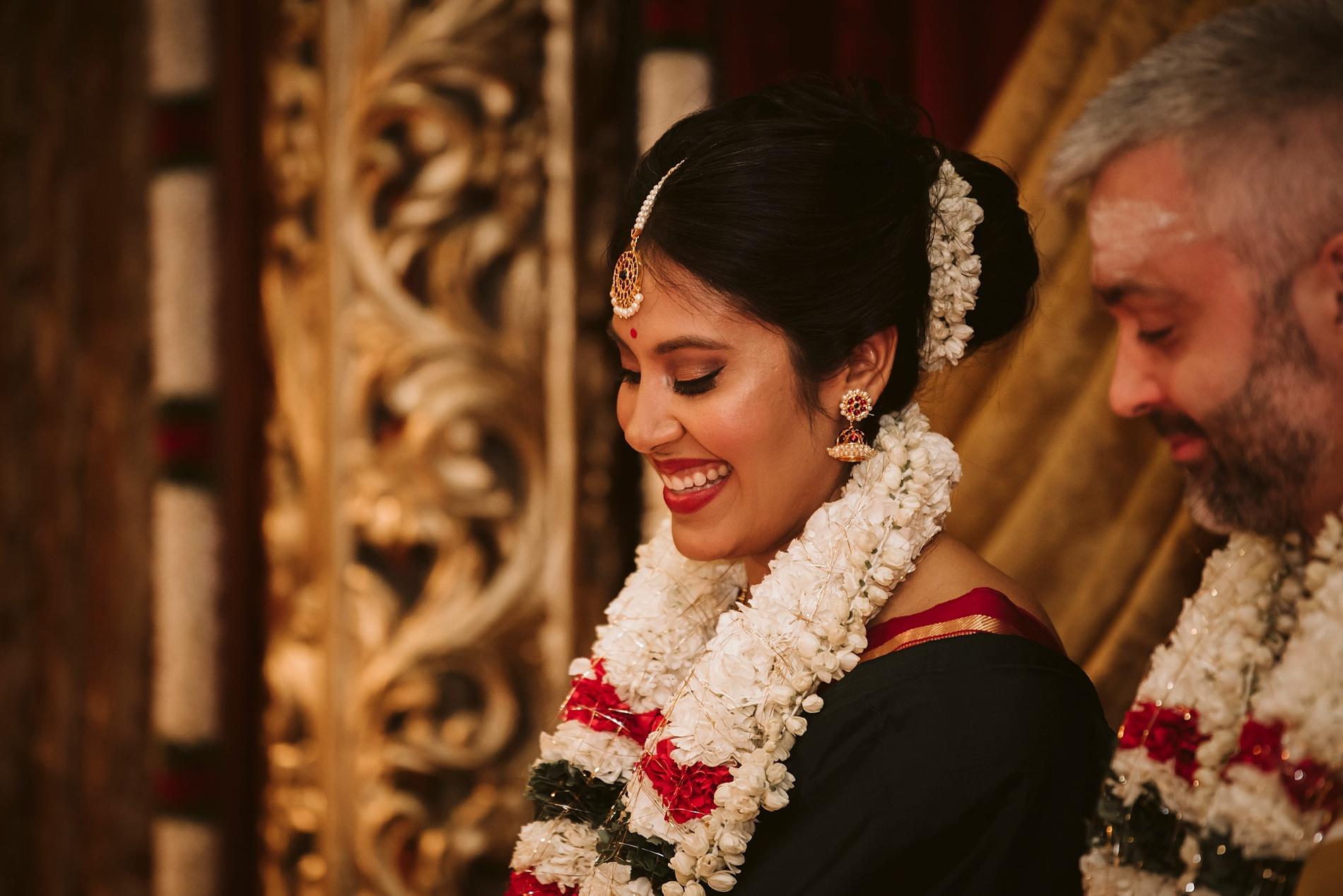 Best_Toronto_Indian_Hindu_Fusion_Wedding_Photographers_0015.jpg