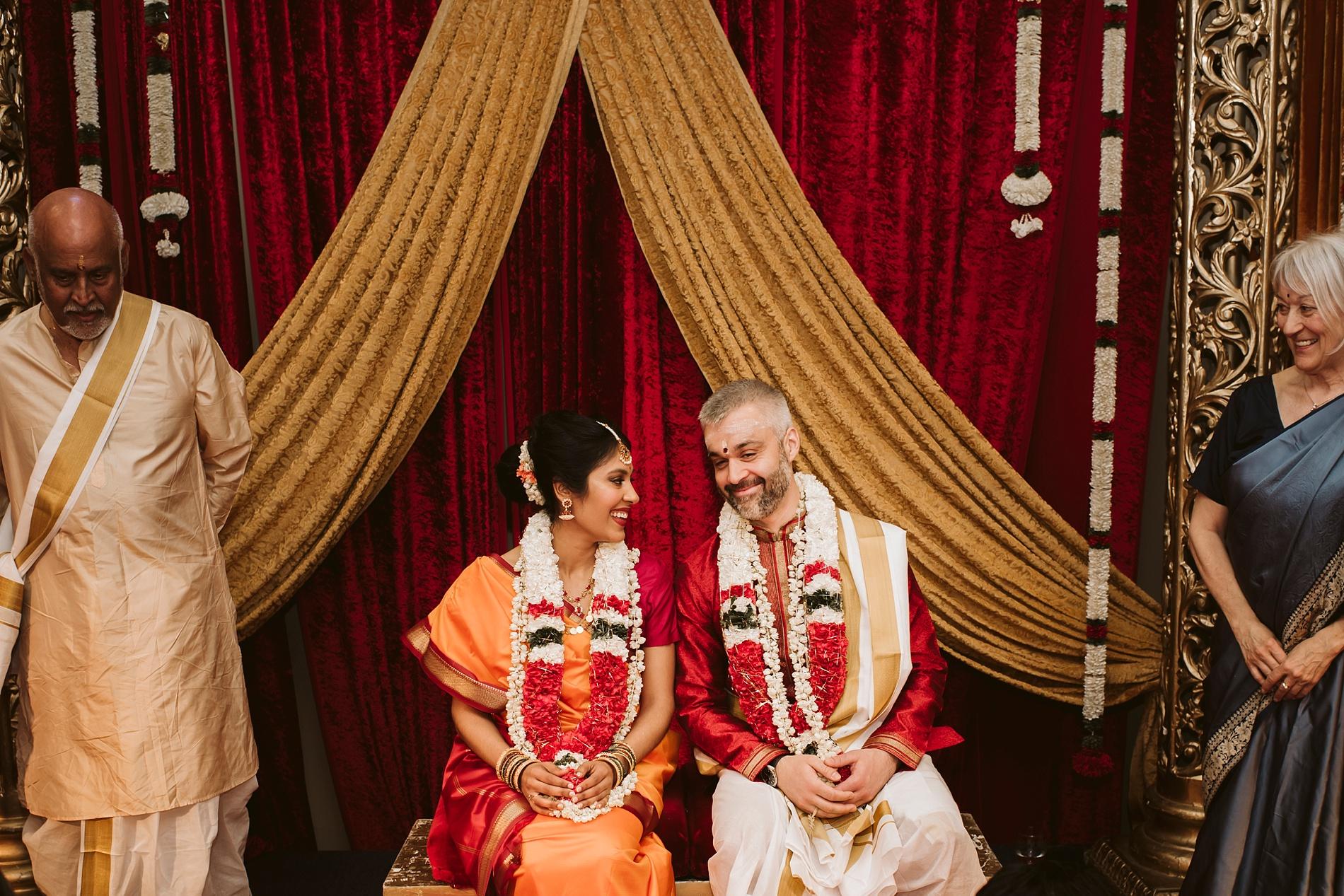 Best_Toronto_Indian_Hindu_Fusion_Wedding_Photographers_0021.jpg