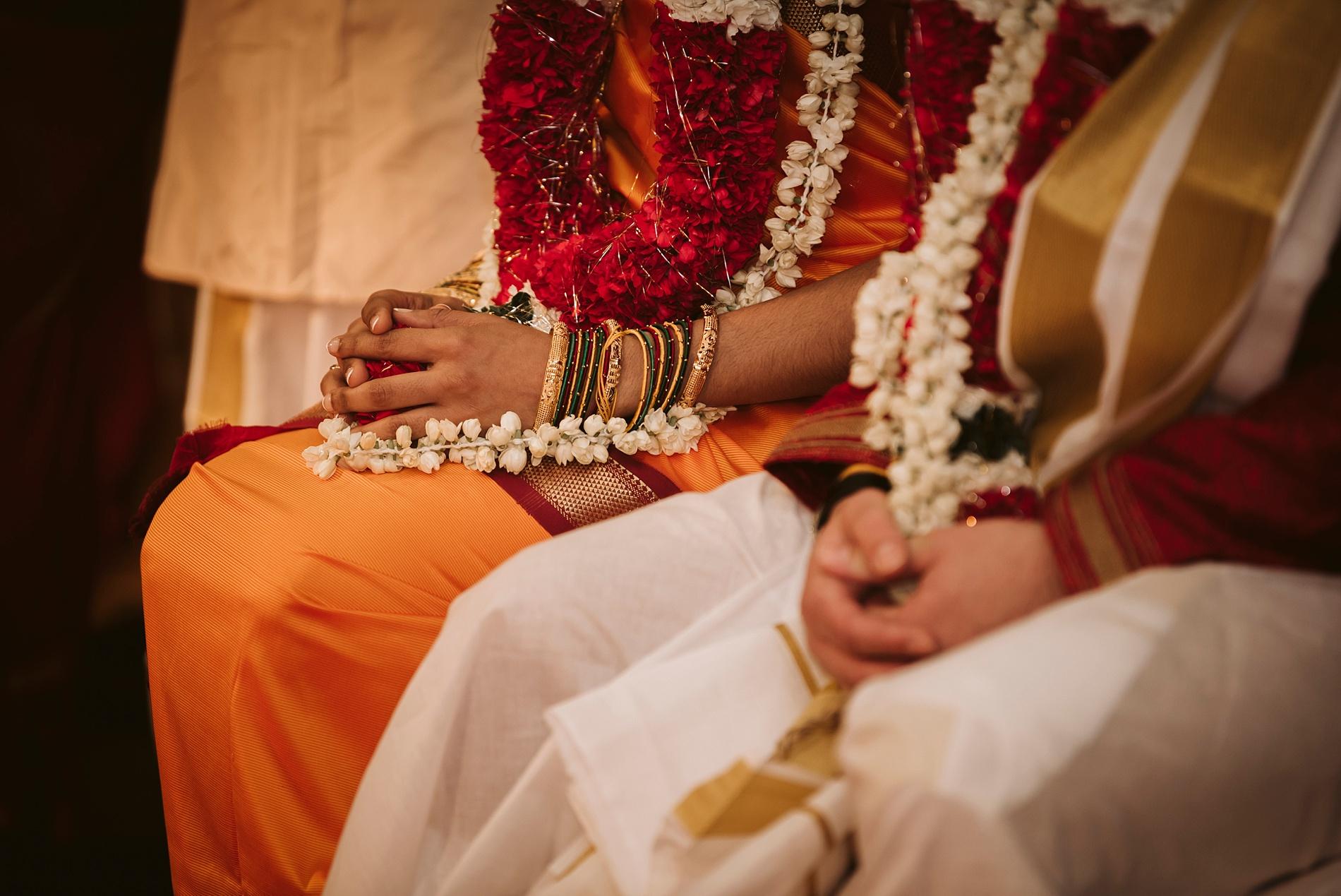 Best_Toronto_Indian_Hindu_Fusion_Wedding_Photographers_0023.jpg