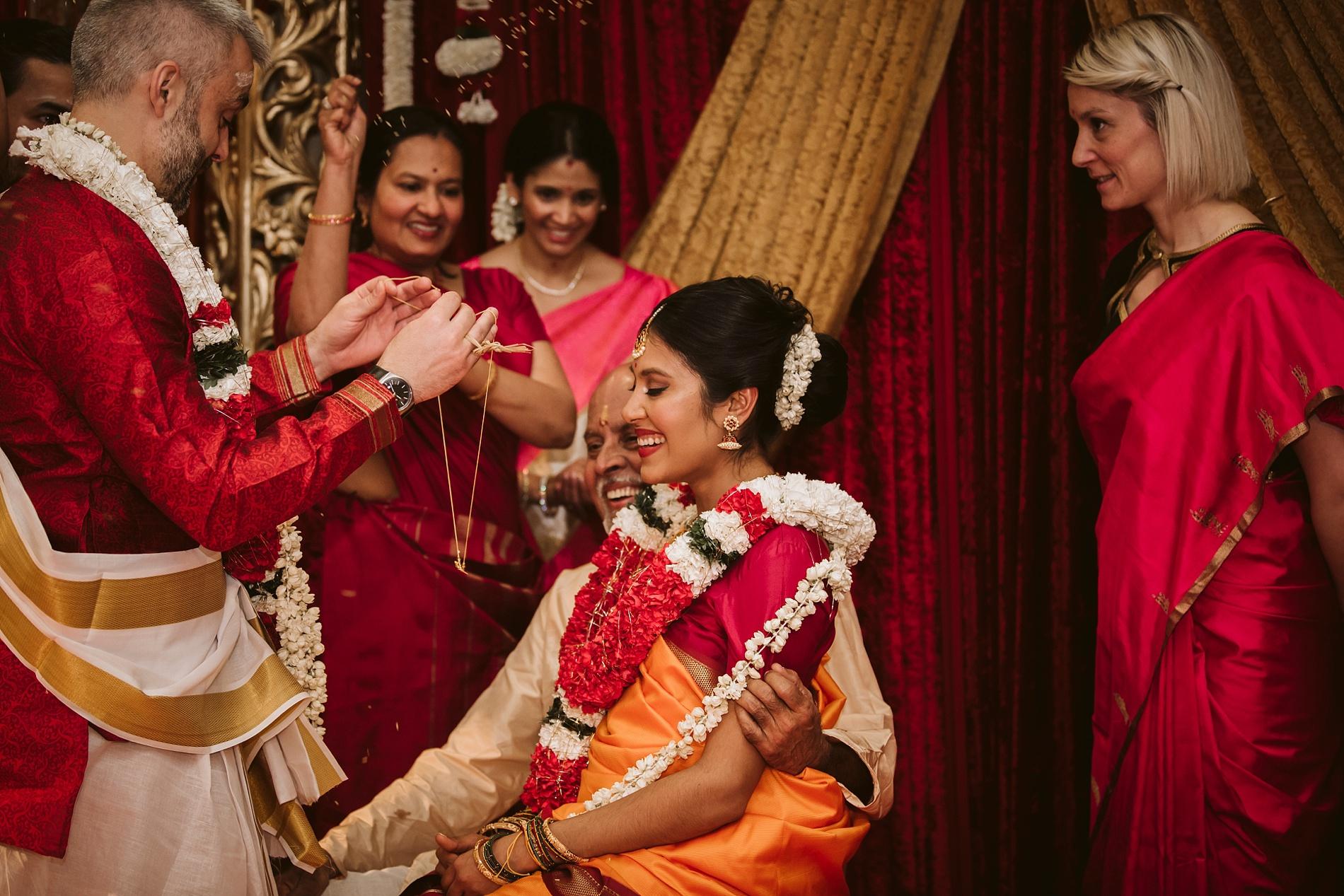 Best_Toronto_Indian_Hindu_Fusion_Wedding_Photographers_0029.jpg
