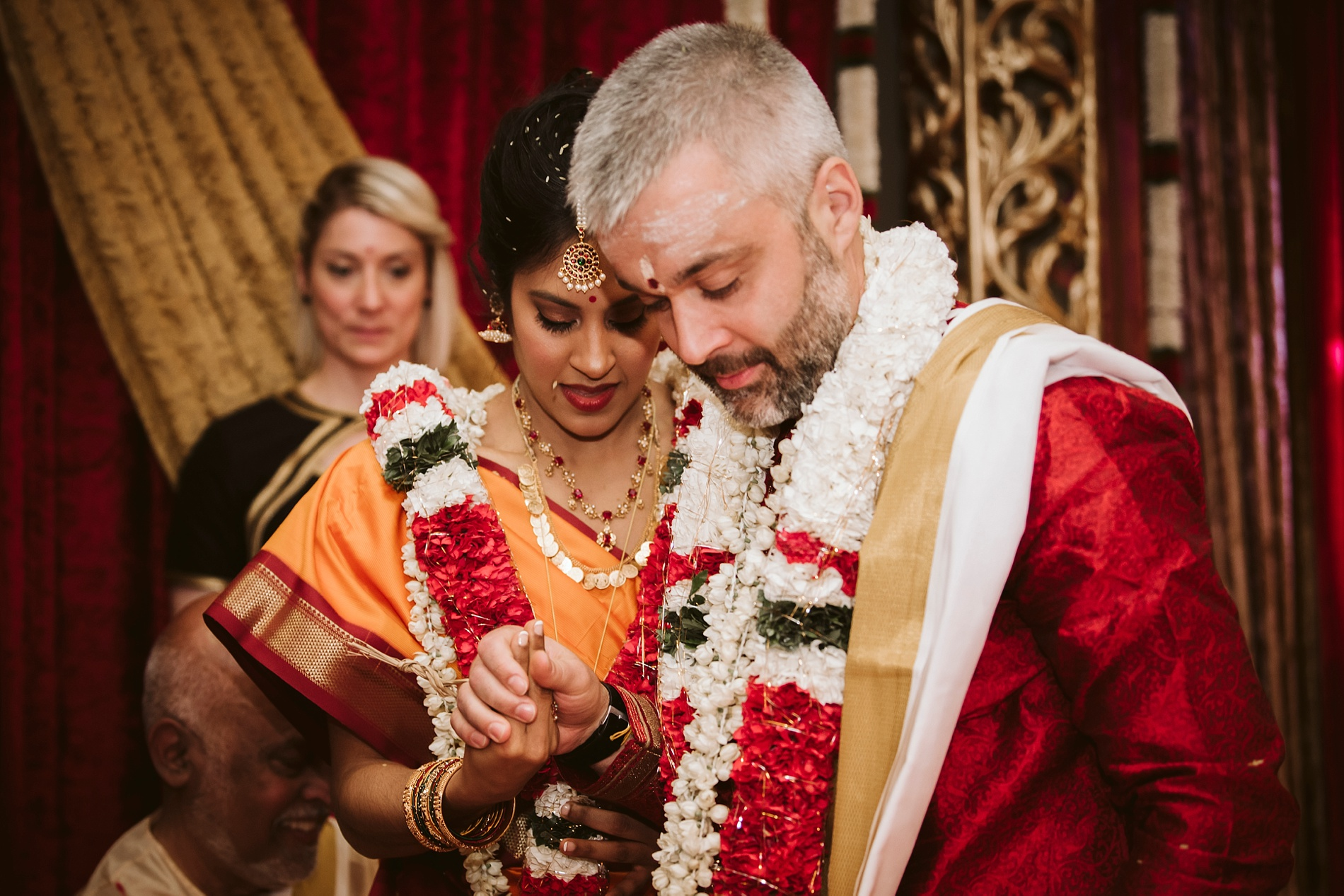 Best_Toronto_Indian_Hindu_Fusion_Wedding_Photographers_0030.jpg
