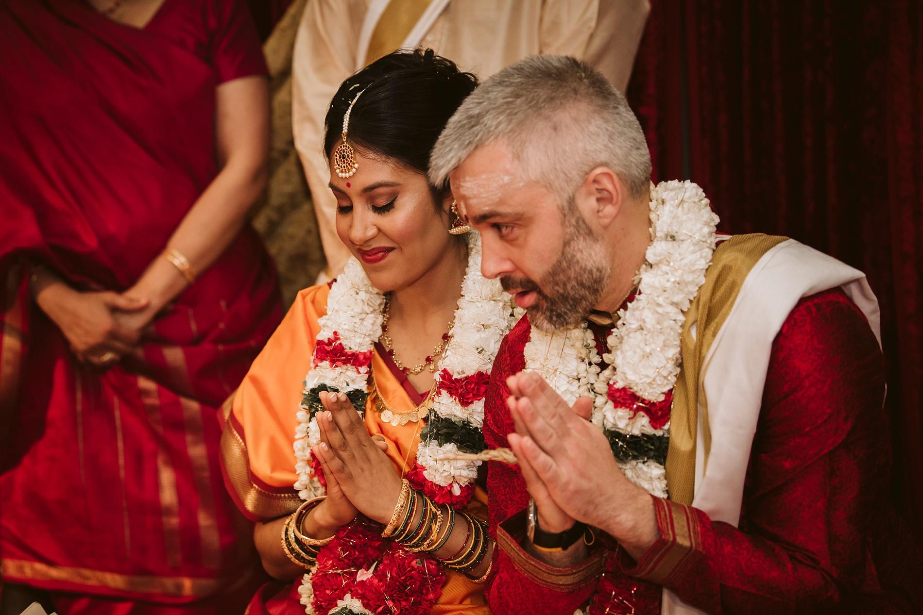 Best_Toronto_Indian_Hindu_Fusion_Wedding_Photographers_0032.jpg
