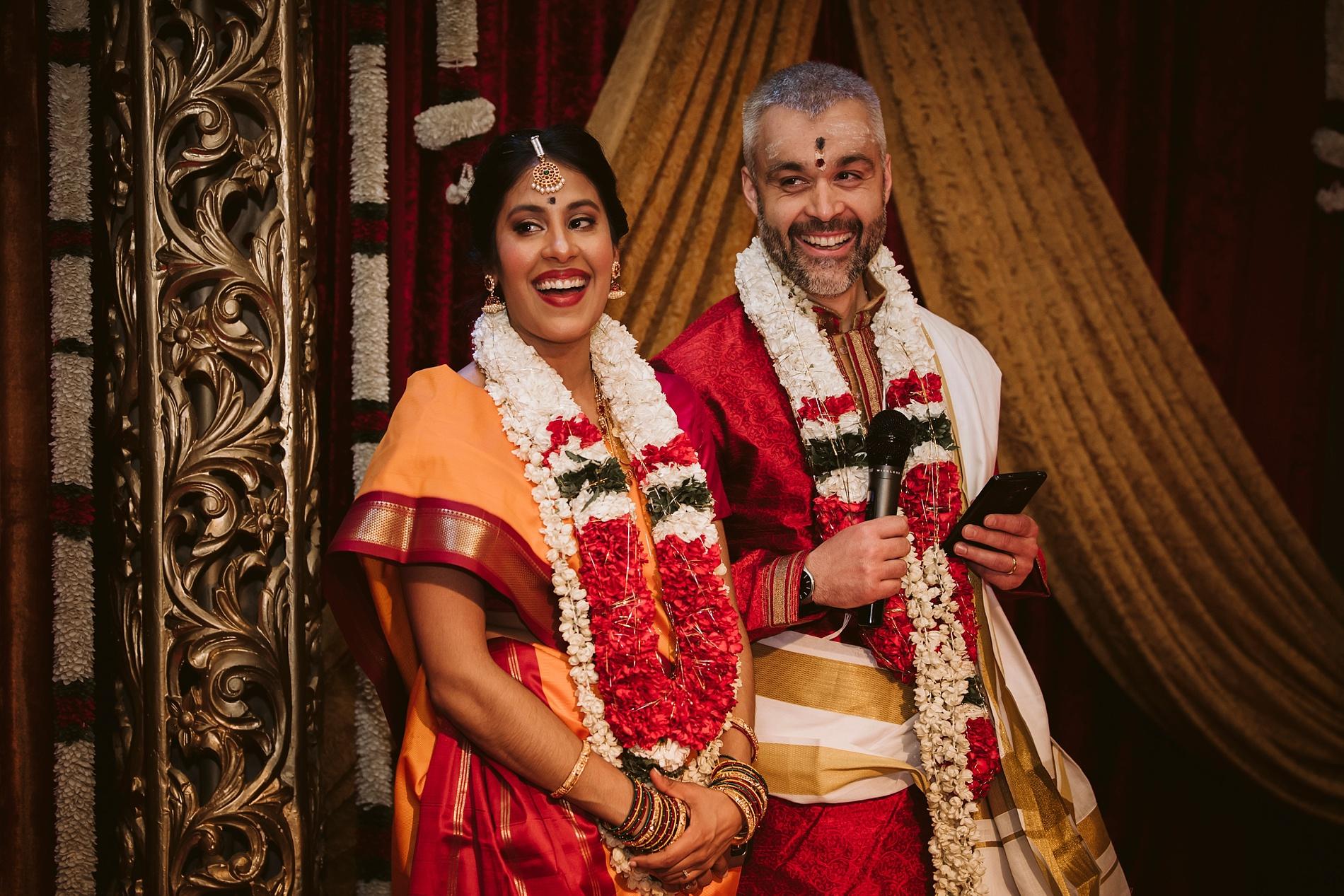 Best_Toronto_Indian_Hindu_Fusion_Wedding_Photographers_0043.jpg