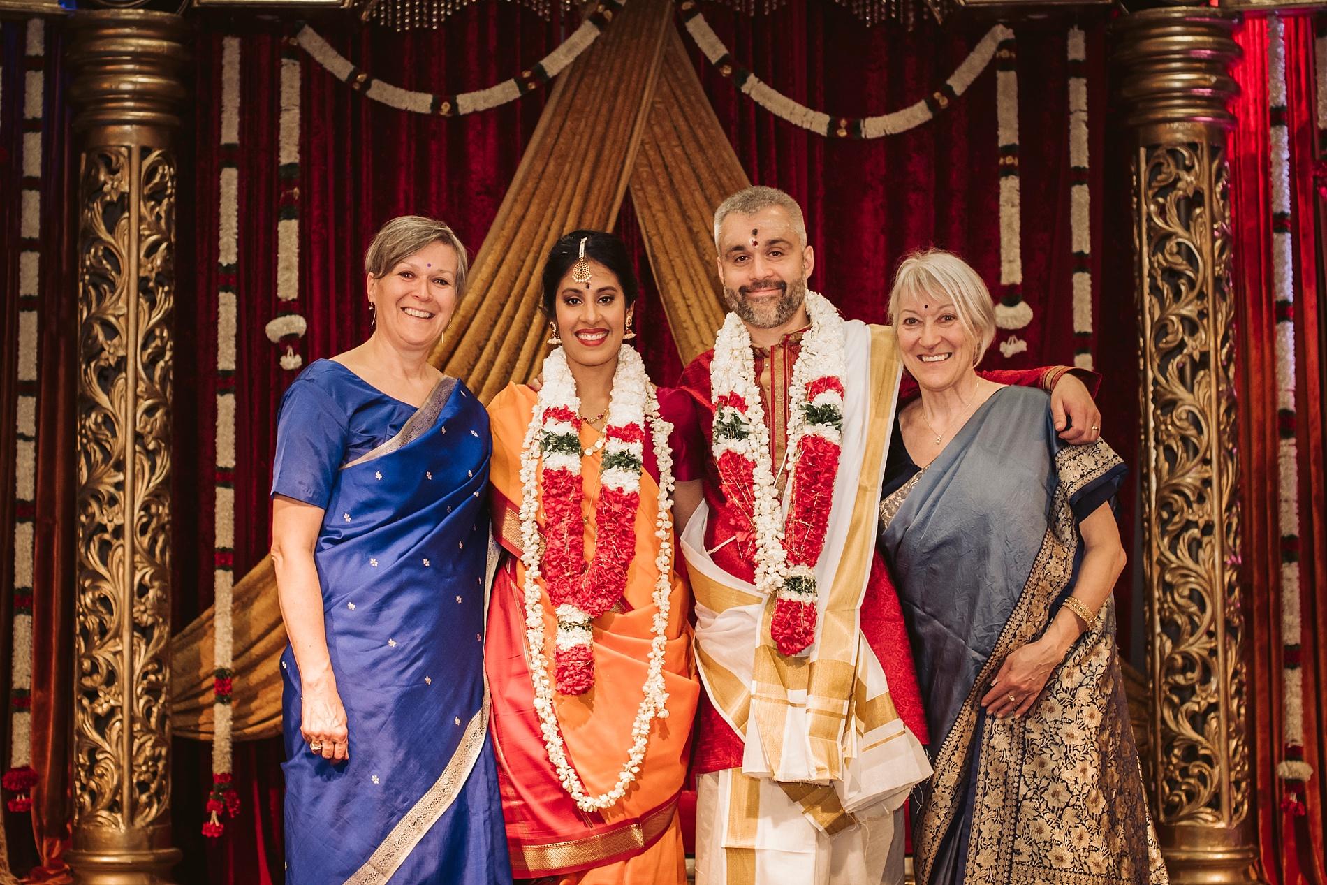 Best_Toronto_Indian_Hindu_Fusion_Wedding_Photographers_0045.jpg