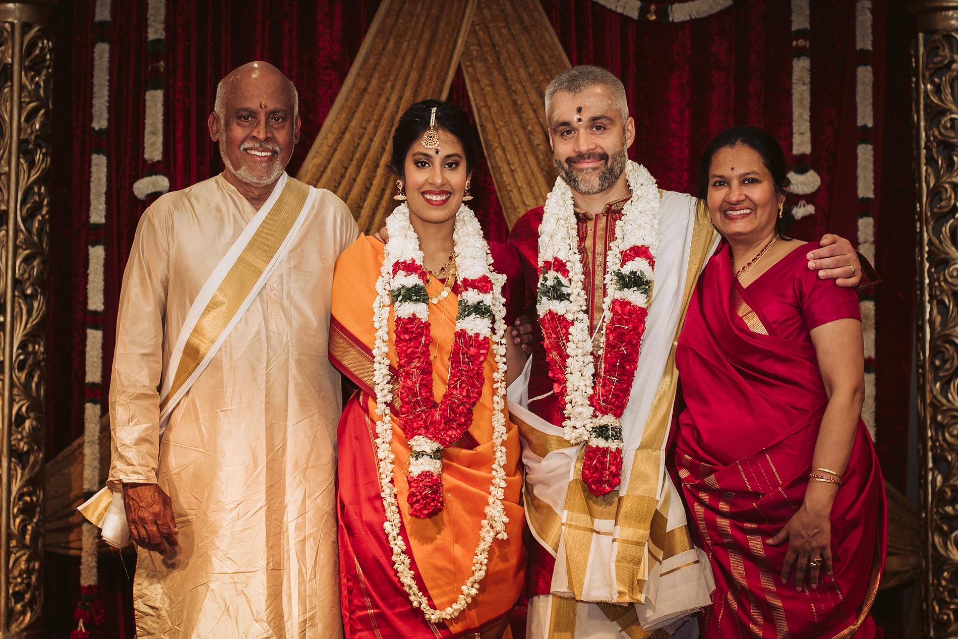 Best_Toronto_Indian_Hindu_Fusion_Wedding_Photographers_0046.jpg