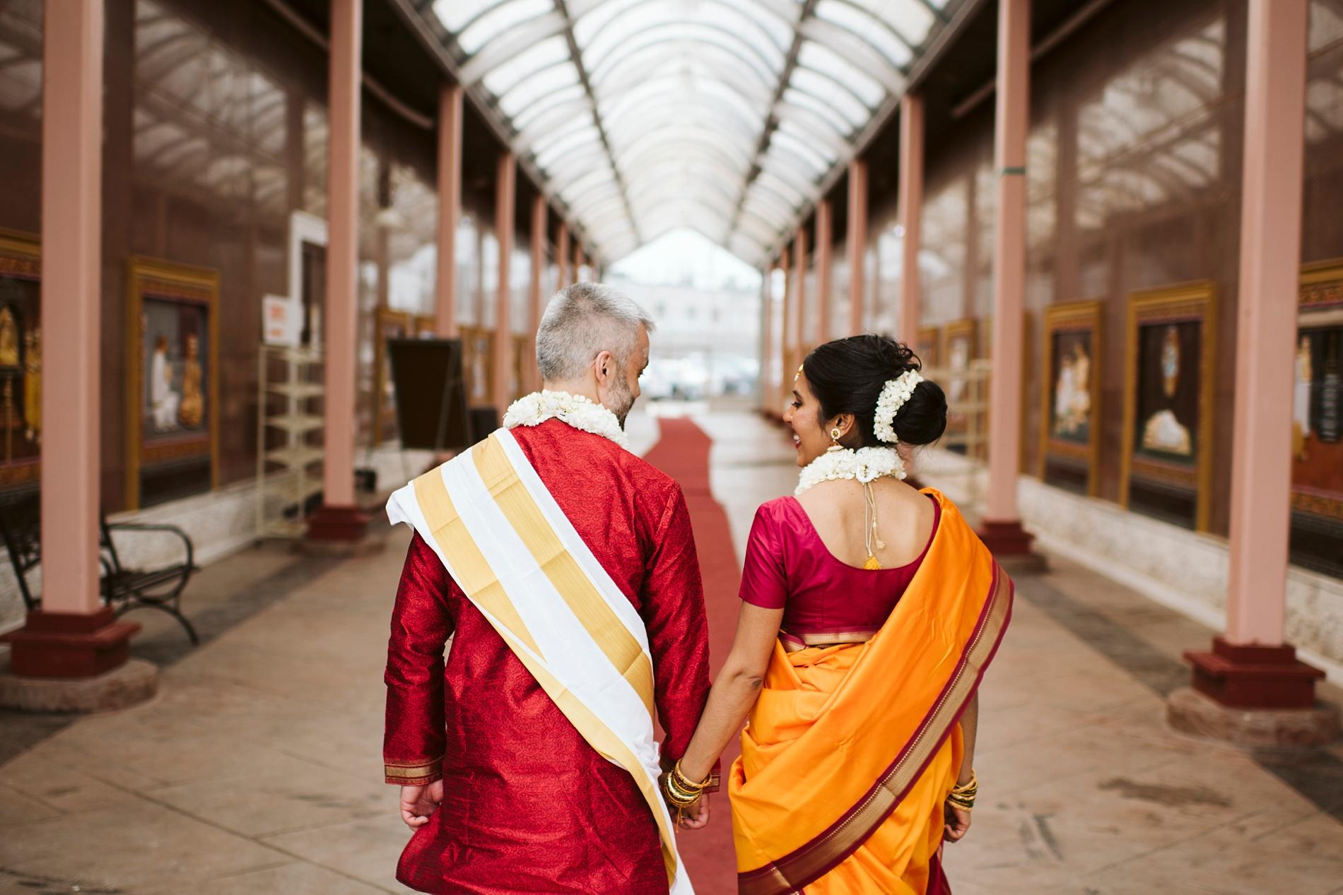 Best_Toronto_Indian_Hindu_Fusion_Wedding_Photographers_0047.jpg