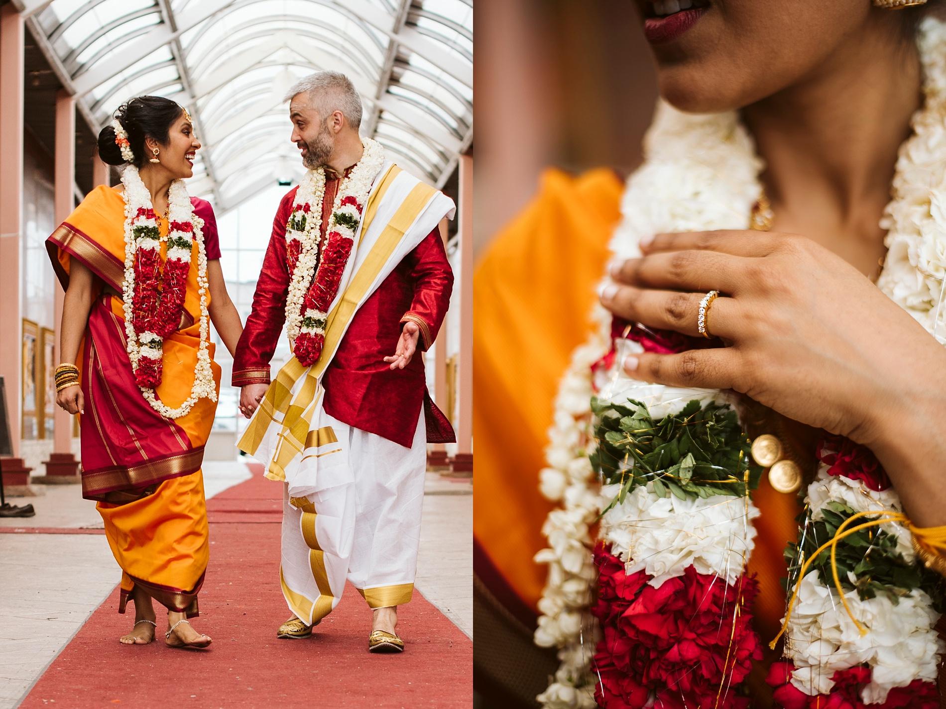 Best_Toronto_Indian_Hindu_Fusion_Wedding_Photographers_0048.jpg