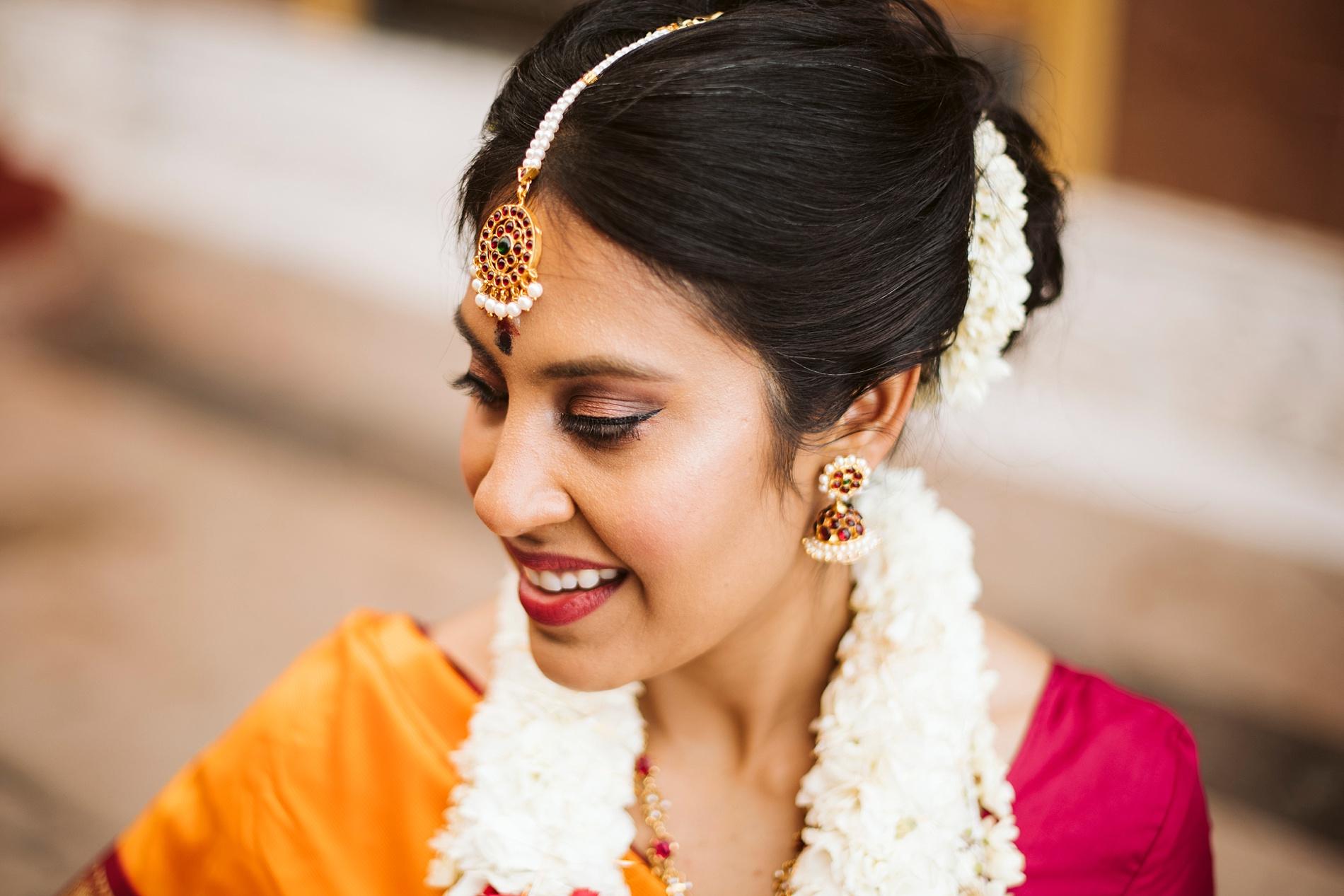 Best_Toronto_Indian_Hindu_Fusion_Wedding_Photographers_0049.jpg