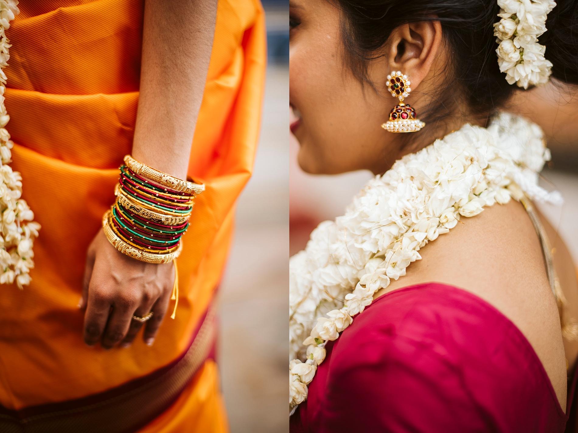 Best_Toronto_Indian_Hindu_Fusion_Wedding_Photographers_0050.jpg