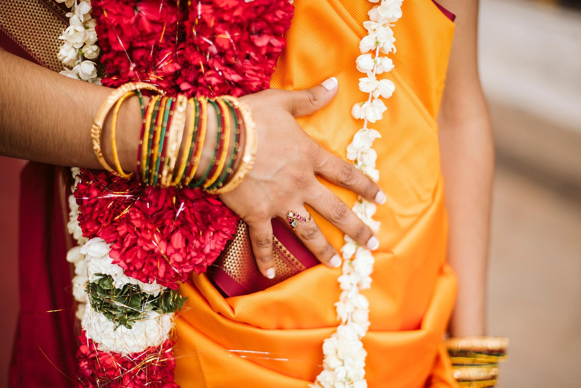 Best_Toronto_Indian_Hindu_Fusion_Wedding_Photographers_0052.jpg