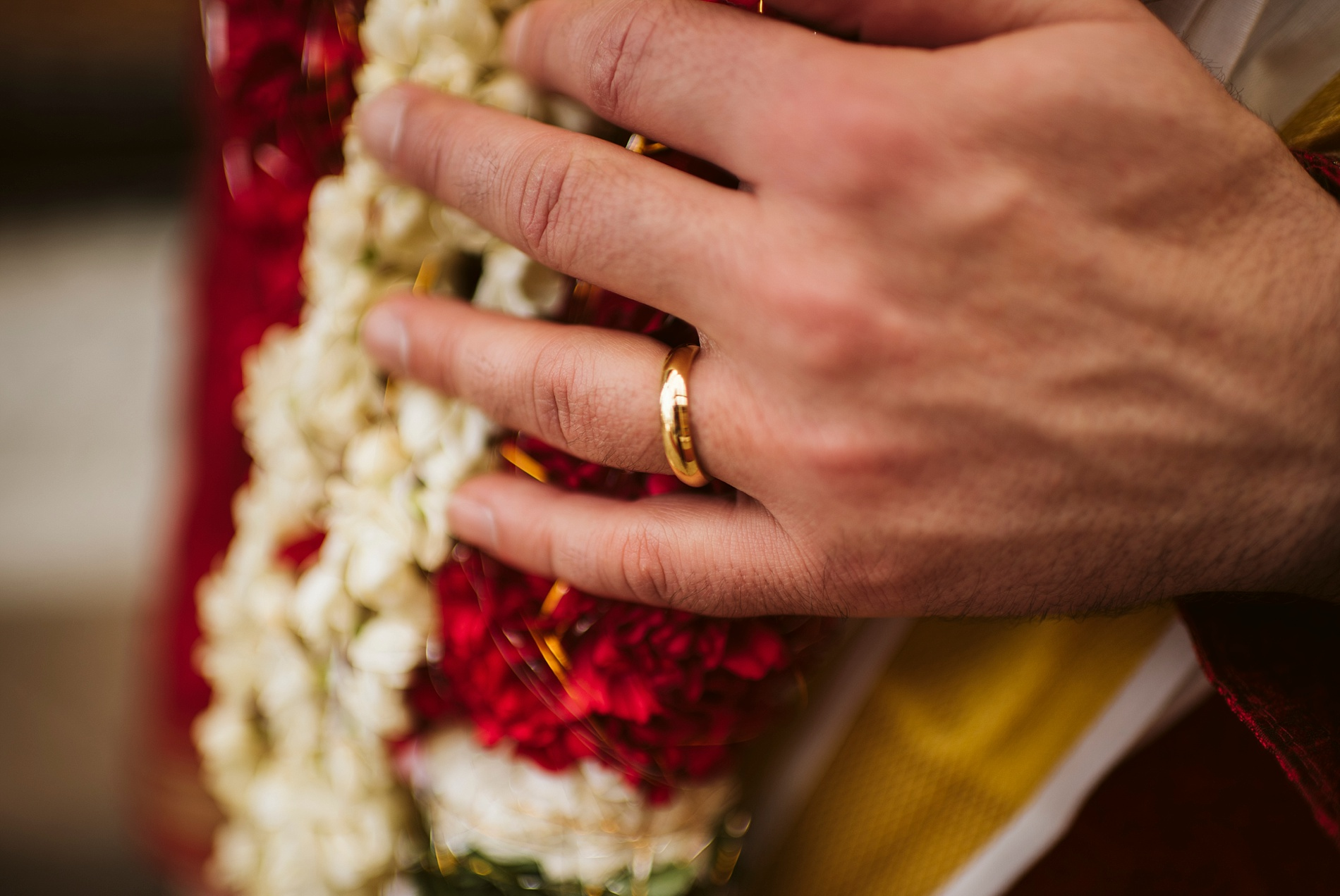Best_Toronto_Indian_Hindu_Fusion_Wedding_Photographers_0054.jpg
