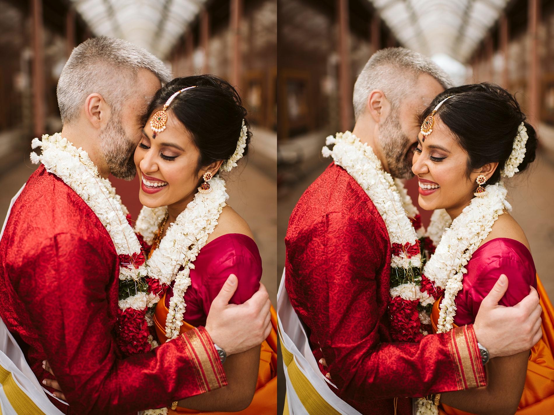 Best_Toronto_Indian_Hindu_Fusion_Wedding_Photographers_0056.jpg