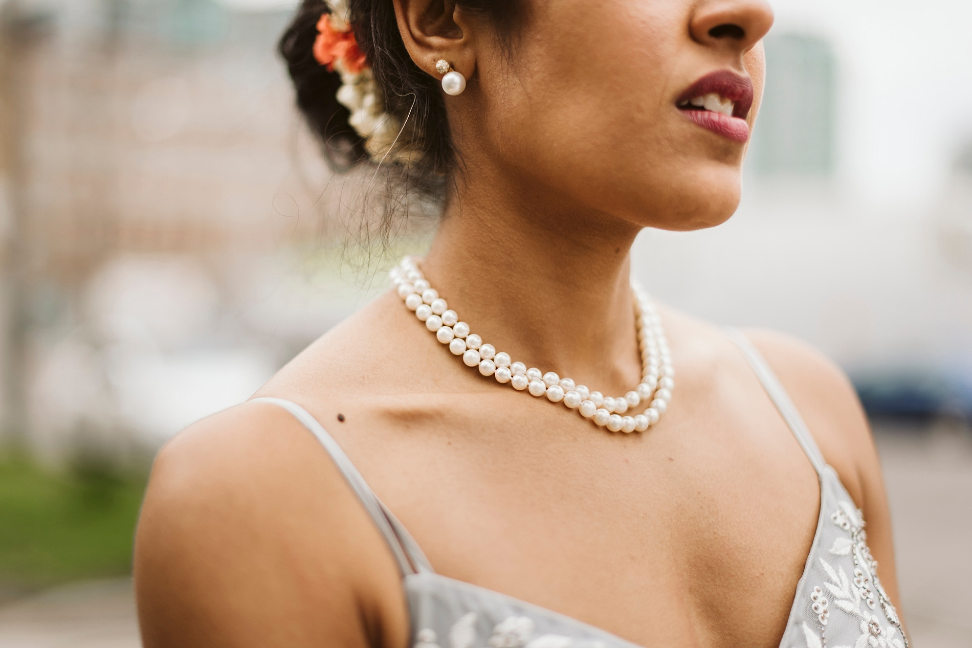 Best_Toronto_Indian_Hindu_Fusion_Wedding_Photographers_0058.jpg